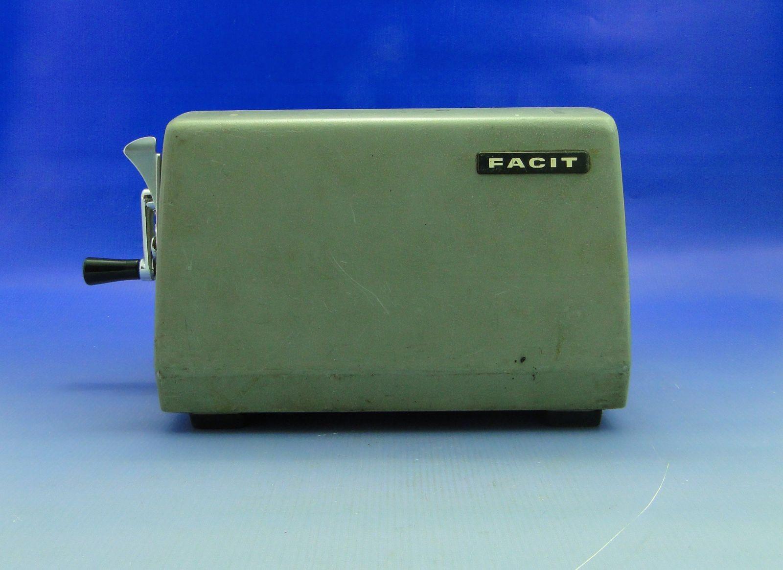 DSC05865.JPG (1600×1164)