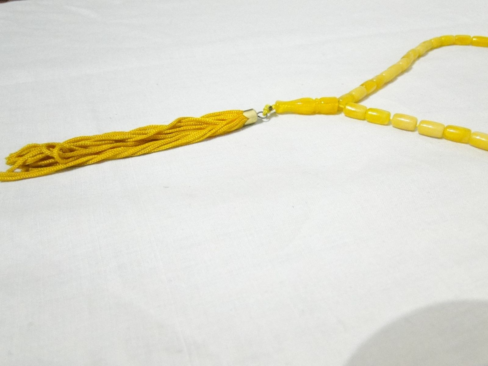 DSC02722.JPG (1600×1200)