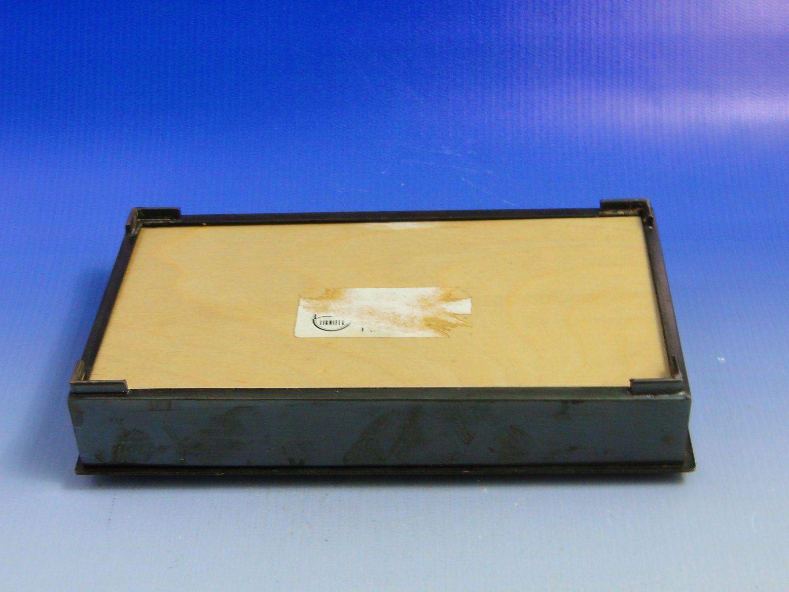 DSC08082.JPG (1600×1200)