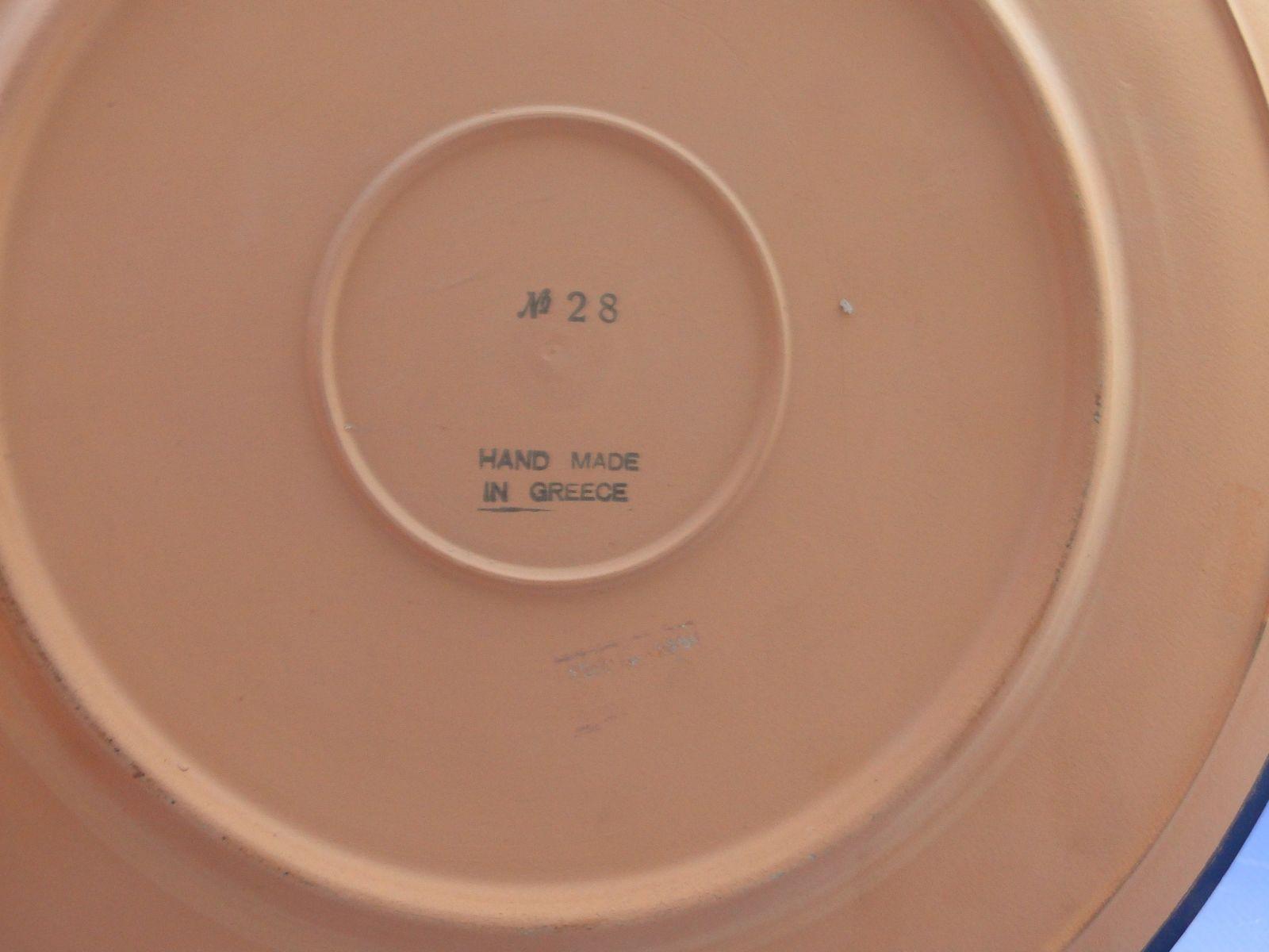 DSC09477.JPG (1600×1200)
