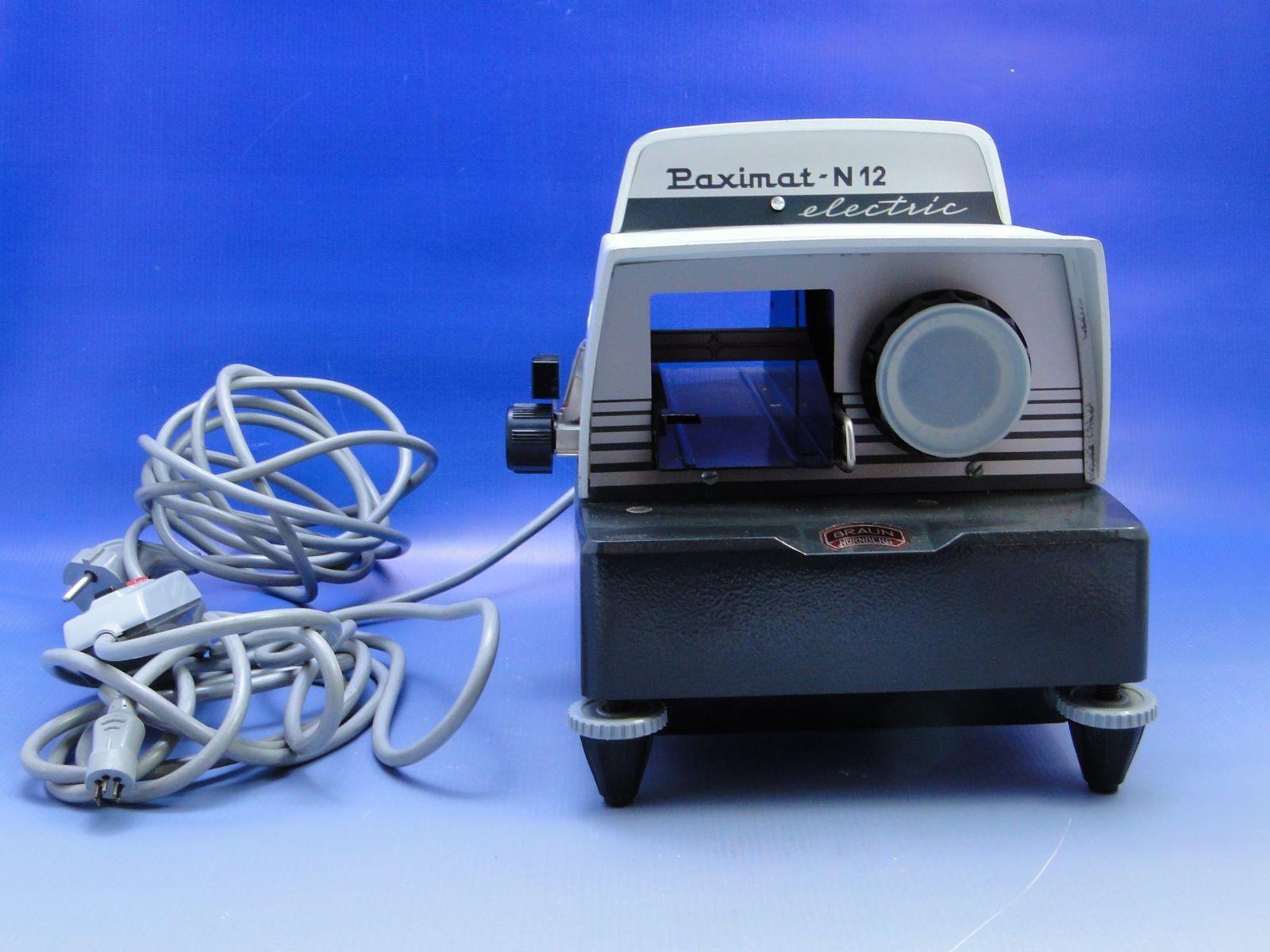DSC00999.JPG (1600×1200)