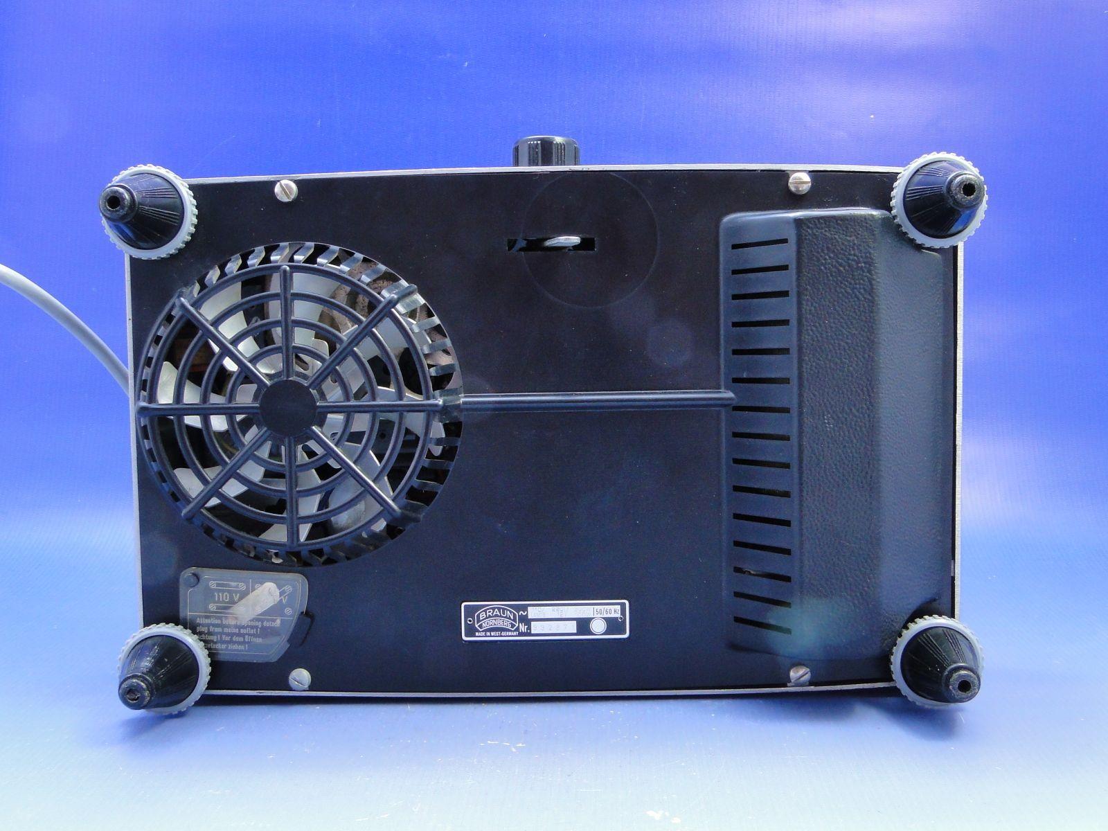 DSC01007.JPG (1600×1200)