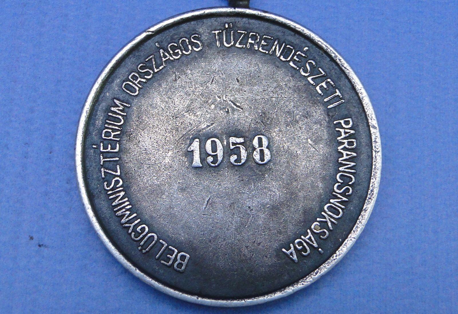 DSC09258.JPG (1600×1098)