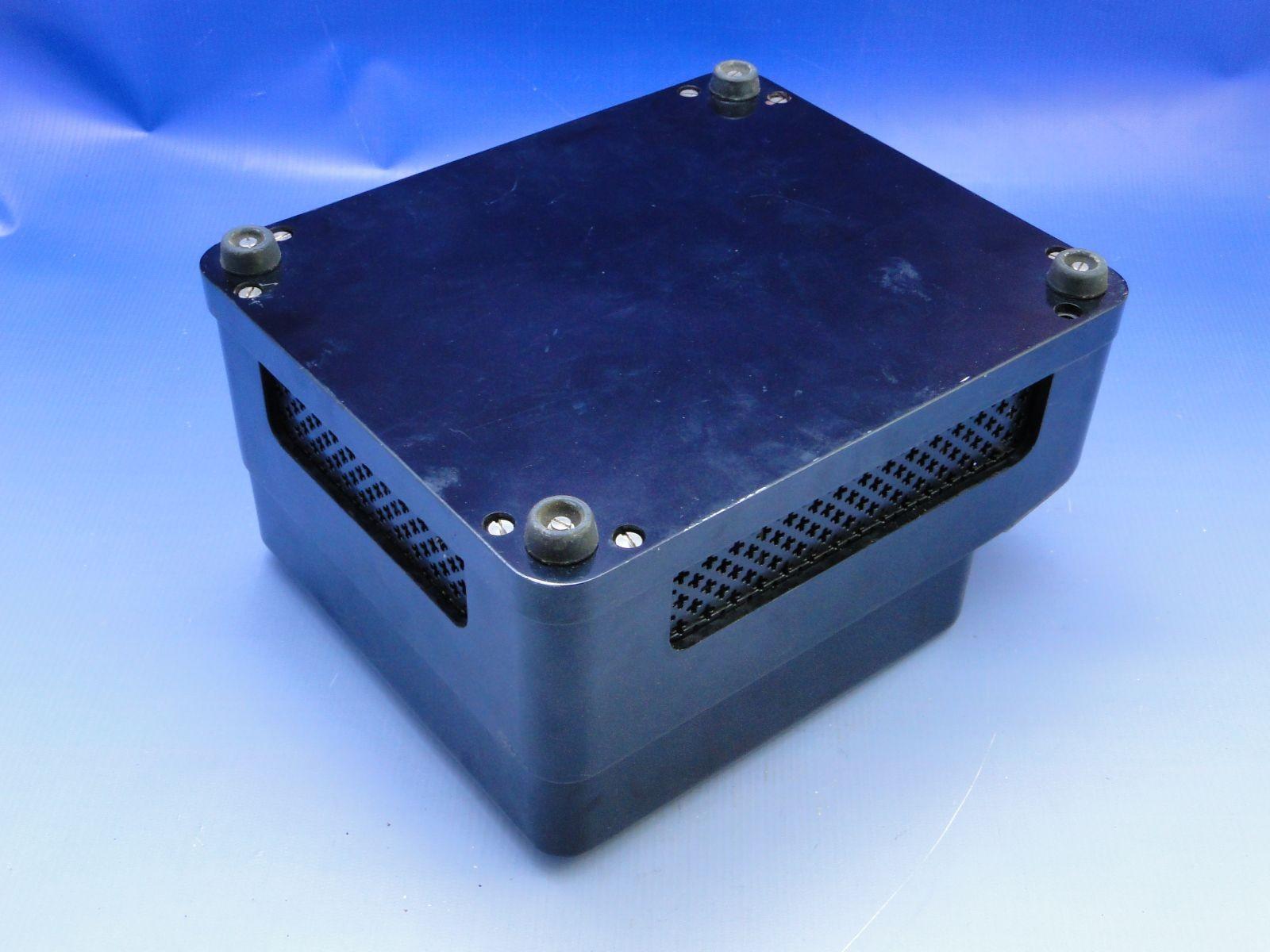 DSC01496.JPG (1600�1200)