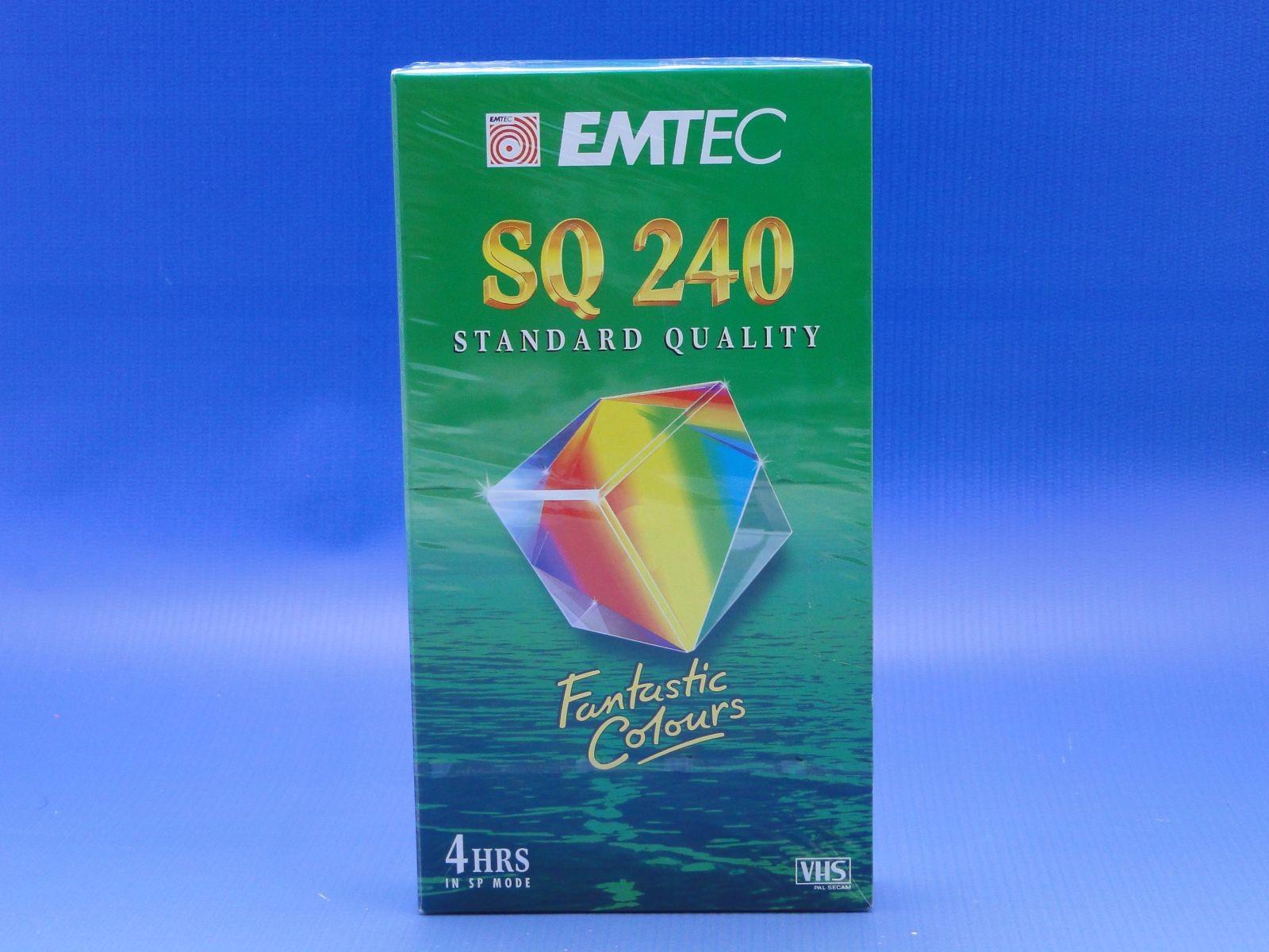 DSC02236.JPG (1600×1200)
