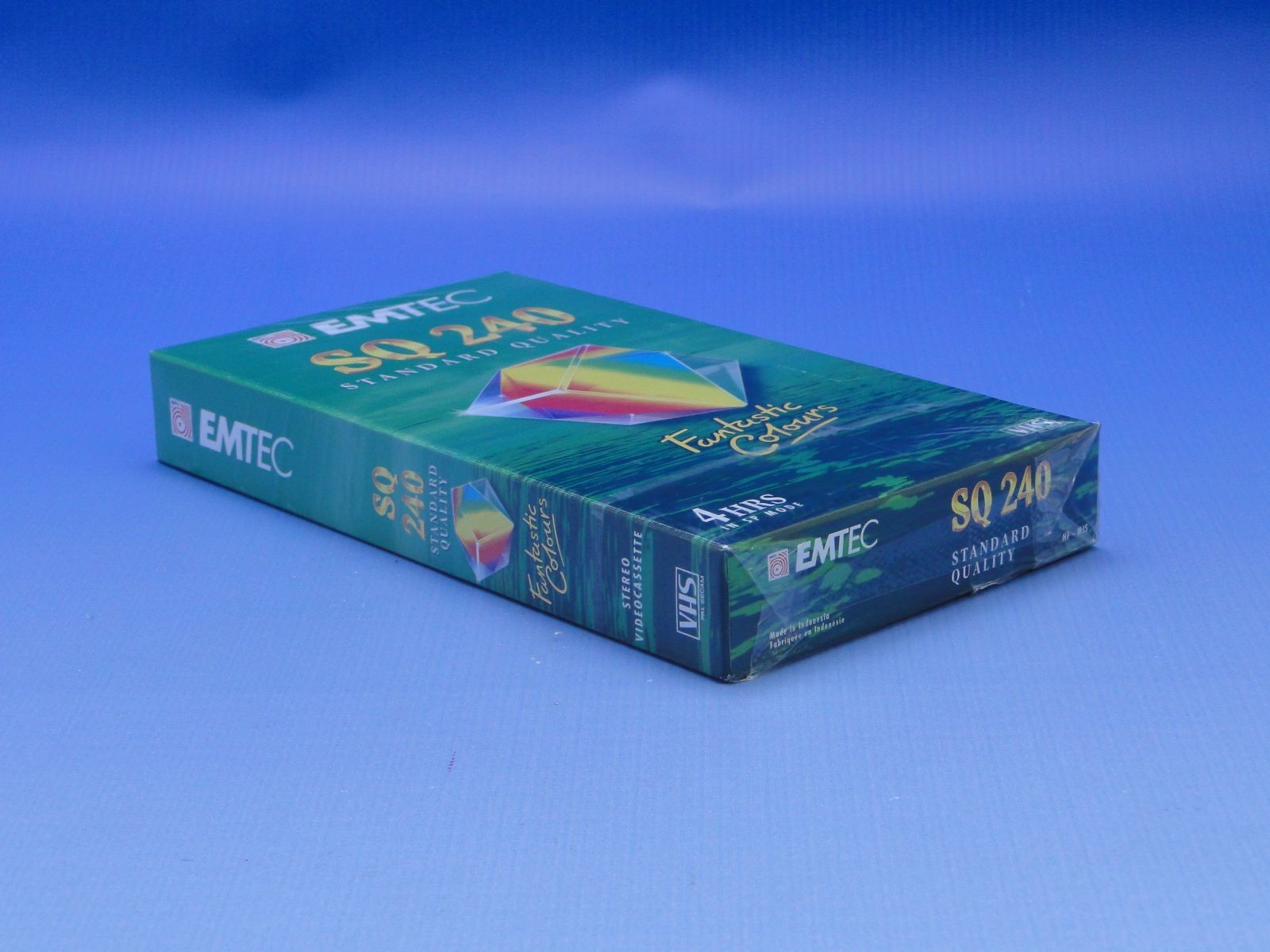 DSC02237.JPG (1600×1200)