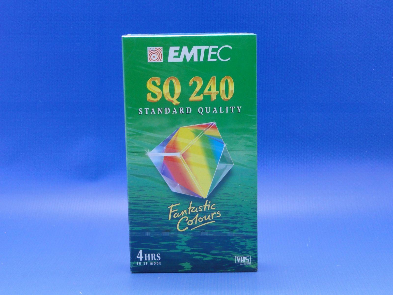DSC02249.JPG (1600×1200)