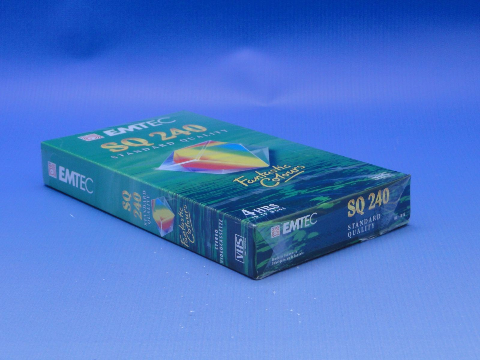 DSC02250.JPG (1600×1200)