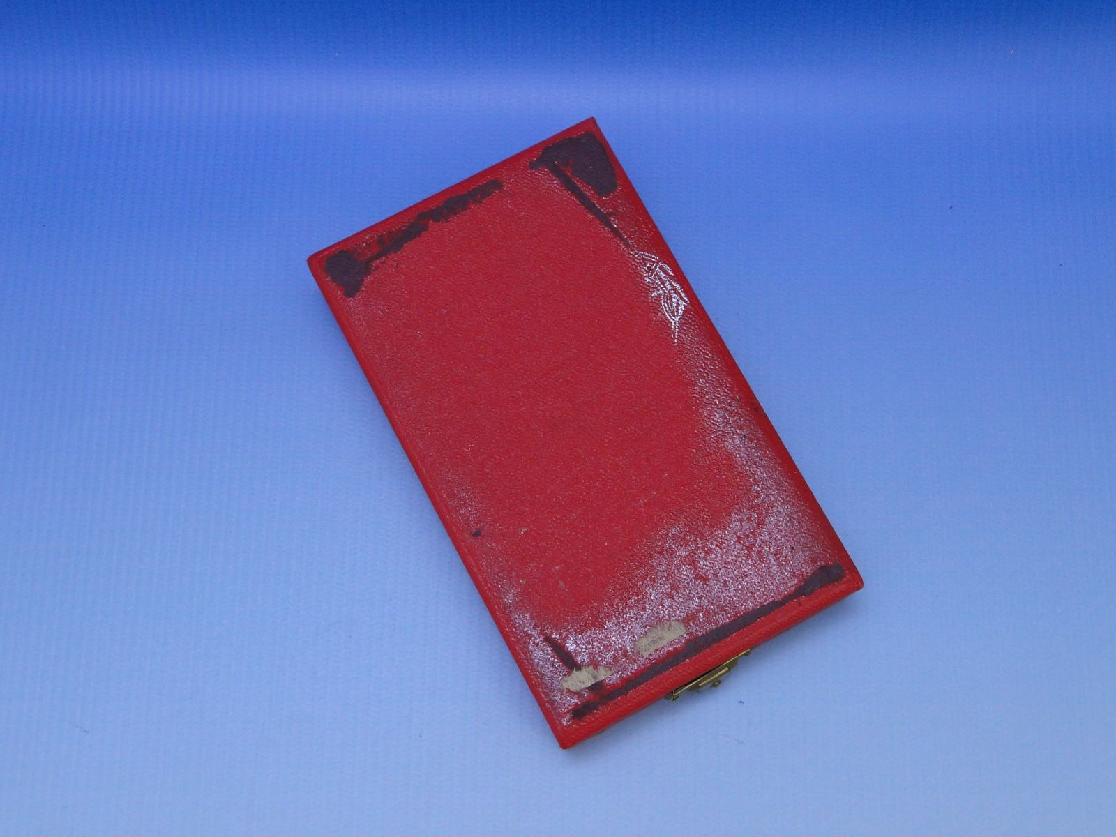 DSC02583.JPG (1600×1200)