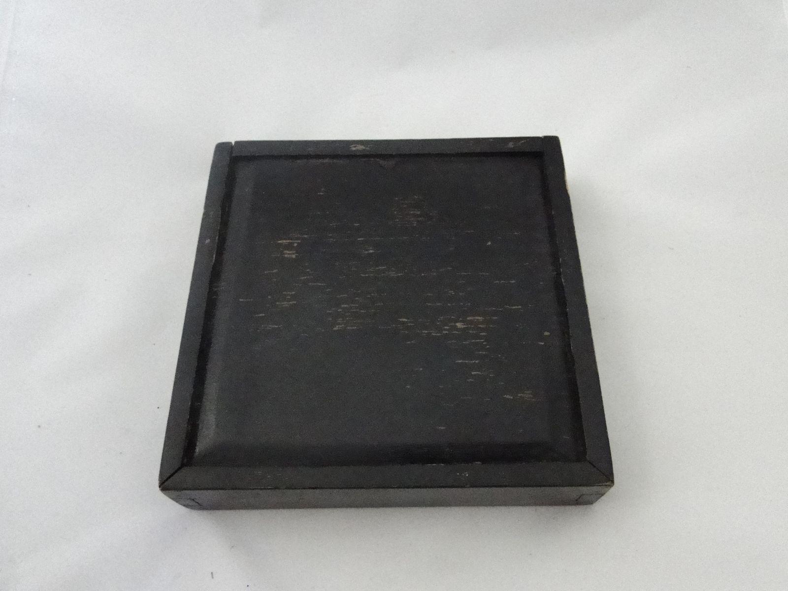 DSC06438.JPG (1600×1200)