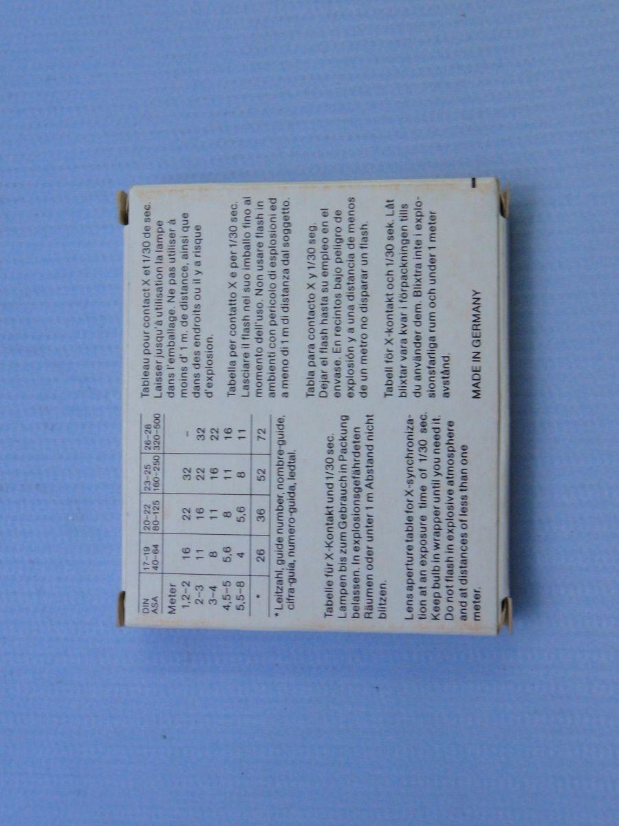 DSC03391.JPG (900×1200)