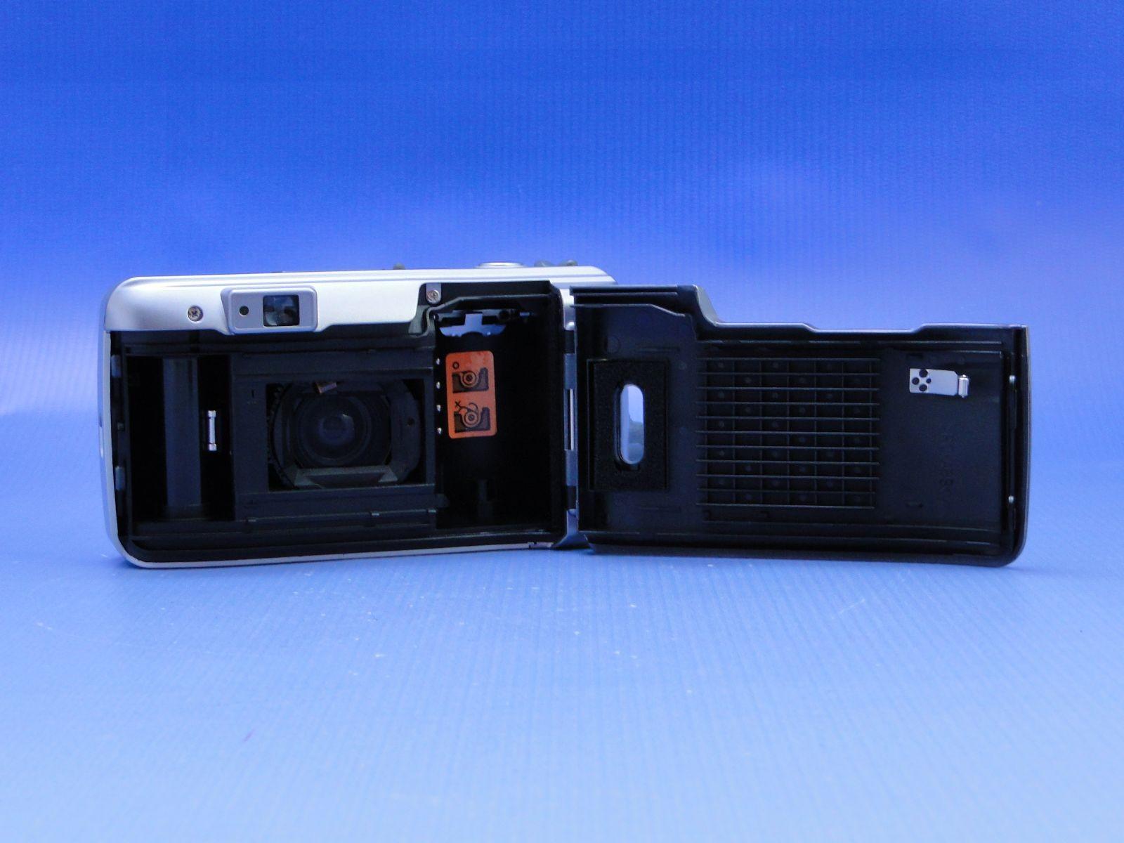 DSC03513.JPG (1600×1200)