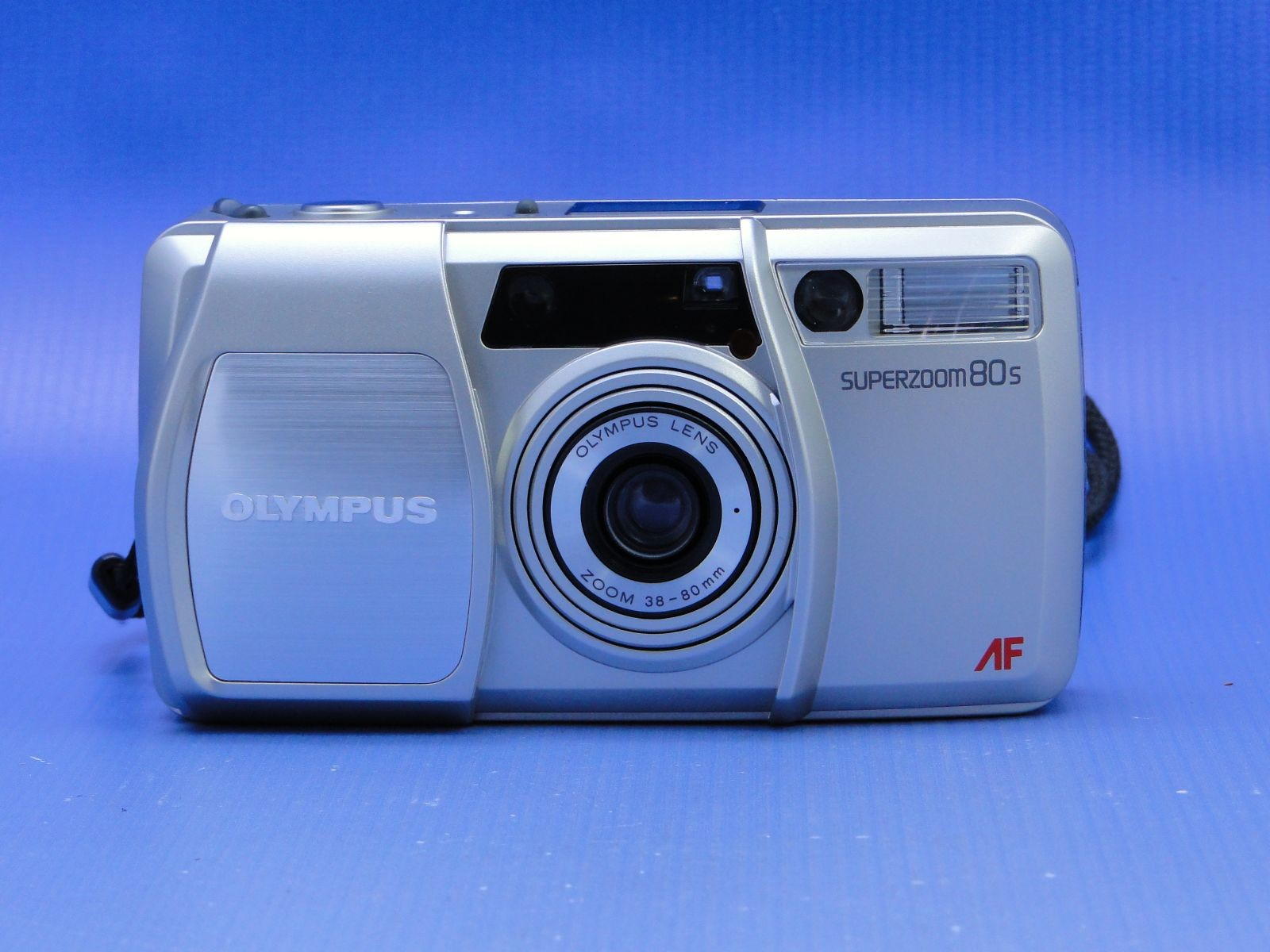 DSC03510.JPG (1600×1200)