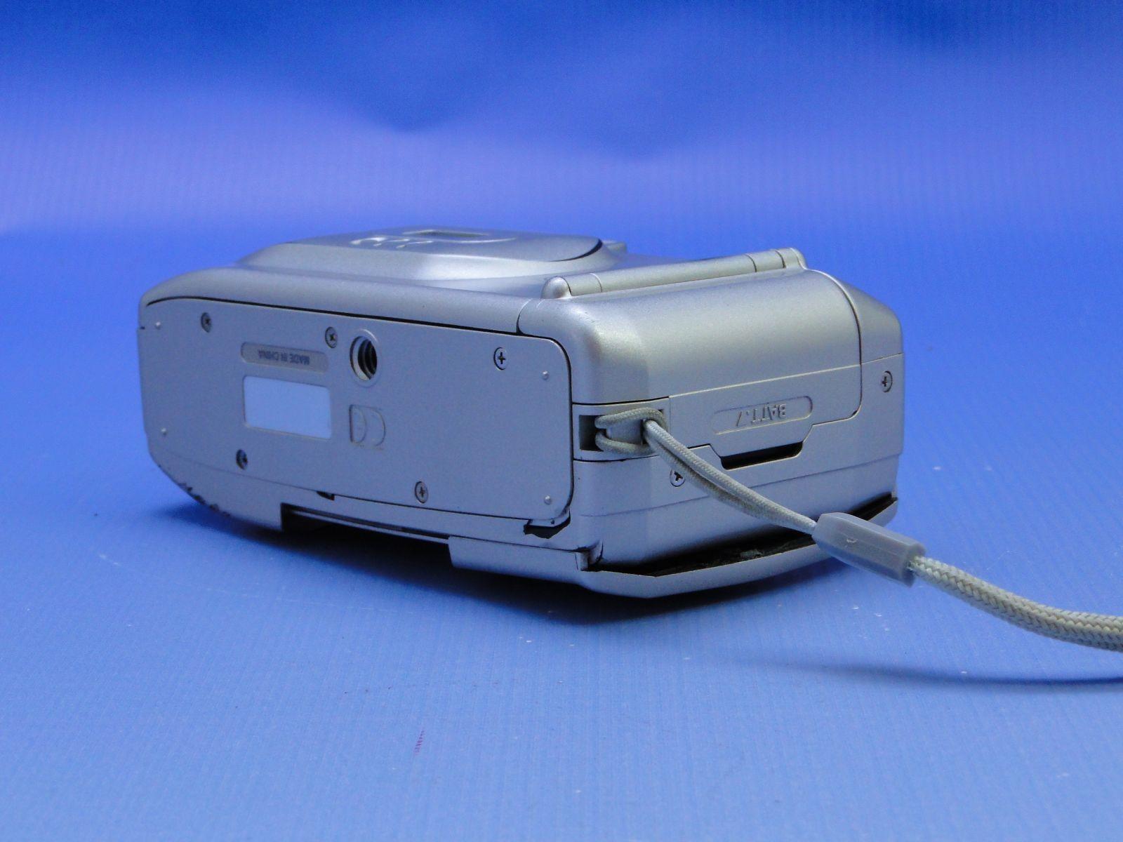 DSC03505.JPG (1600×1200)