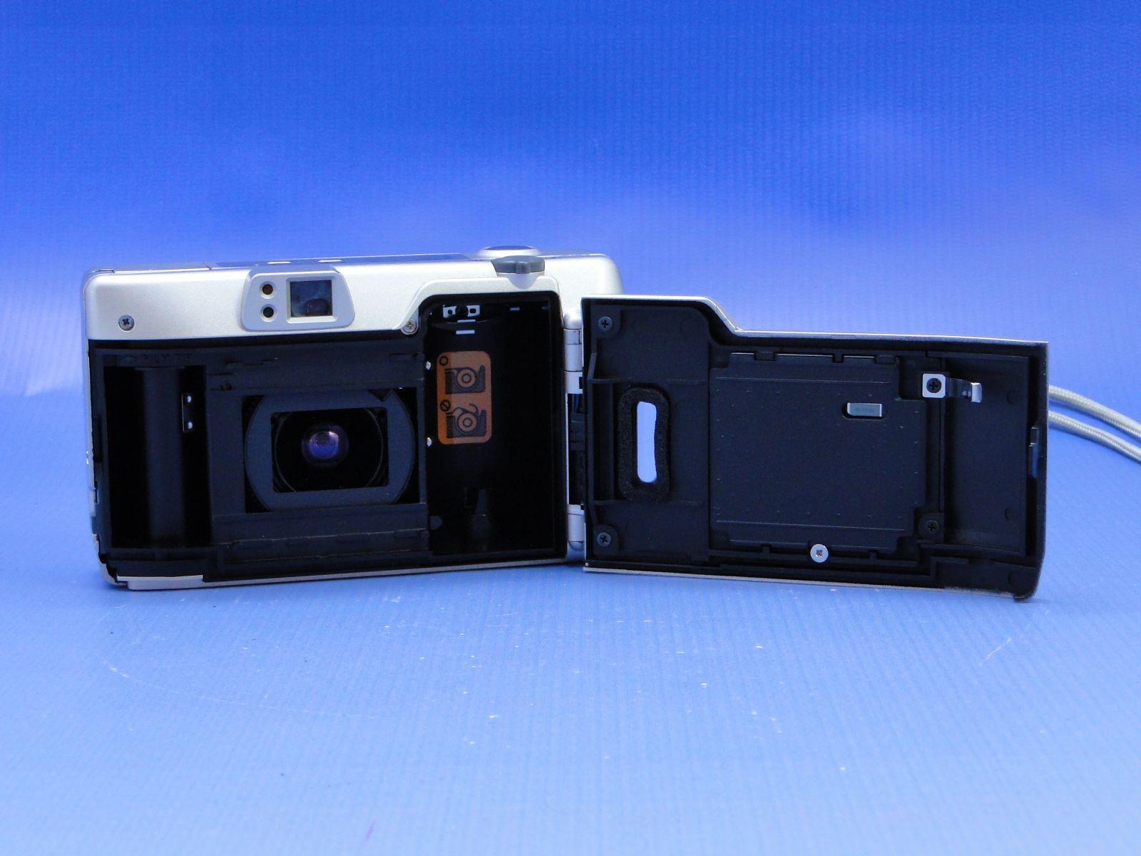 DSC03506.JPG (1600×1200)