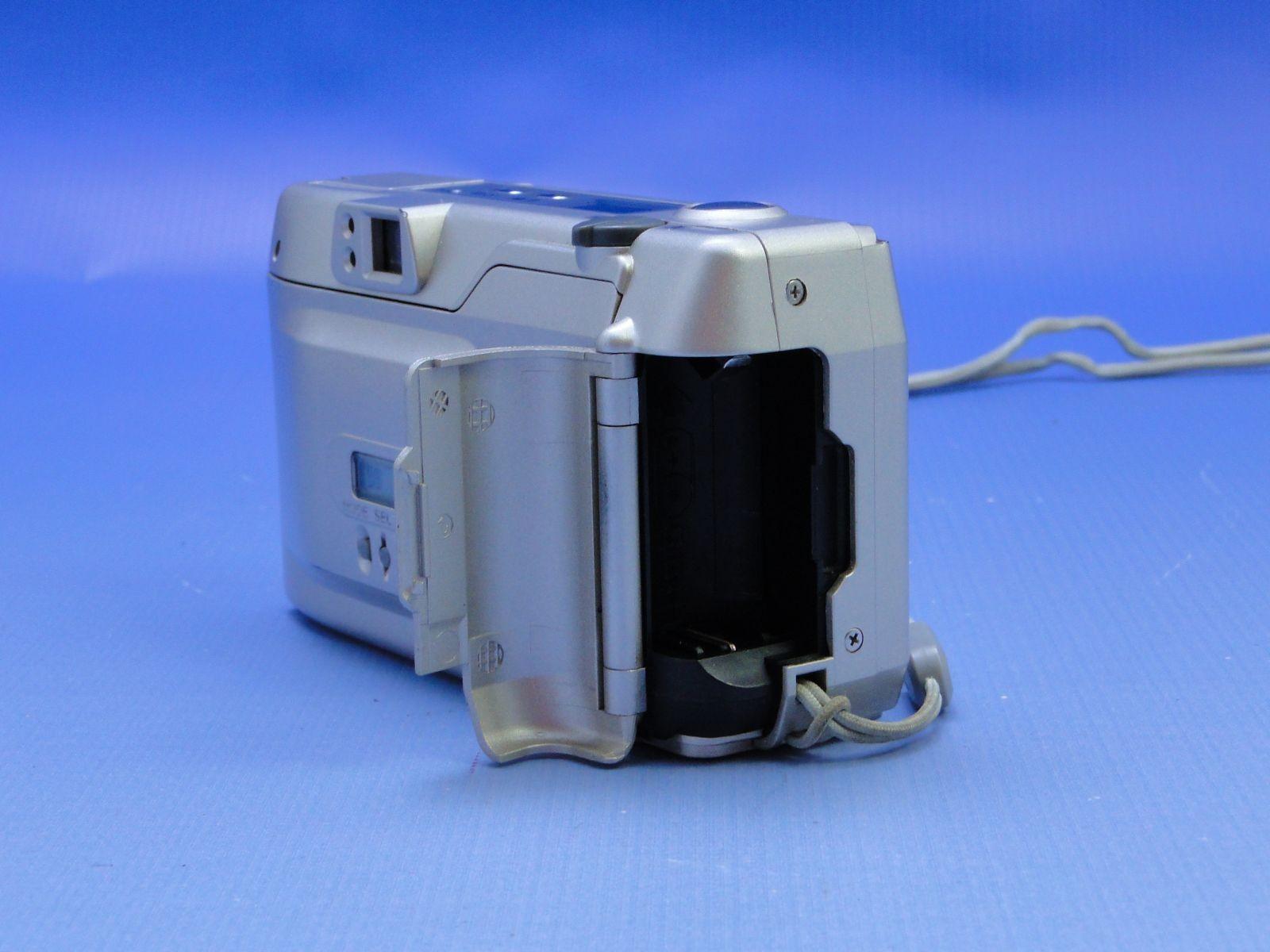 DSC03507.JPG (1600×1200)