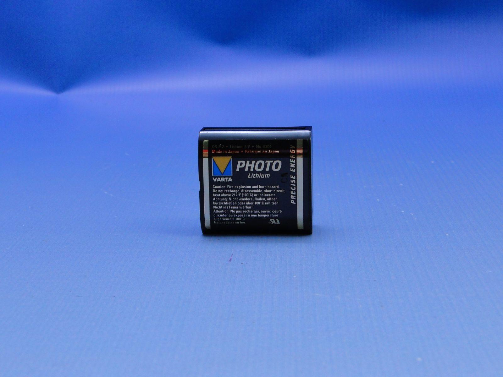 DSC03472.JPG (1600×1200)