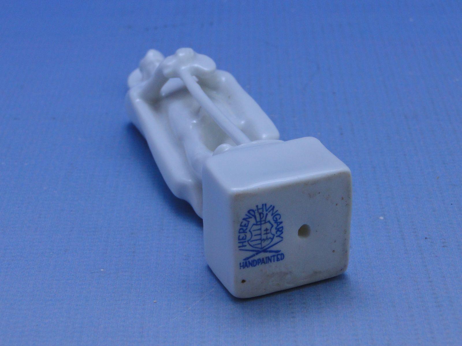 DSC06716.JPG (1600�1200)