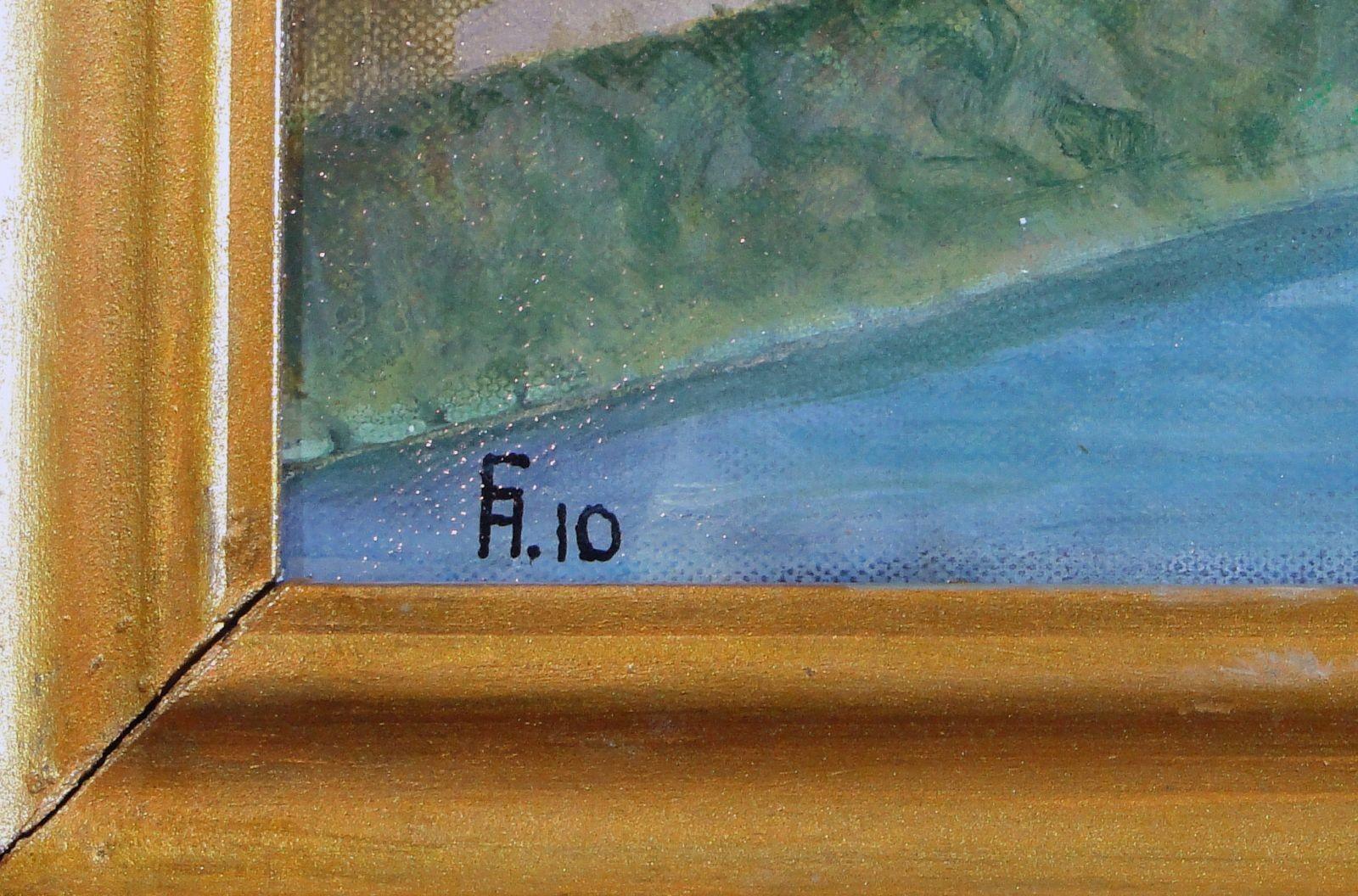 DSC04337.JPG (1600×1056)