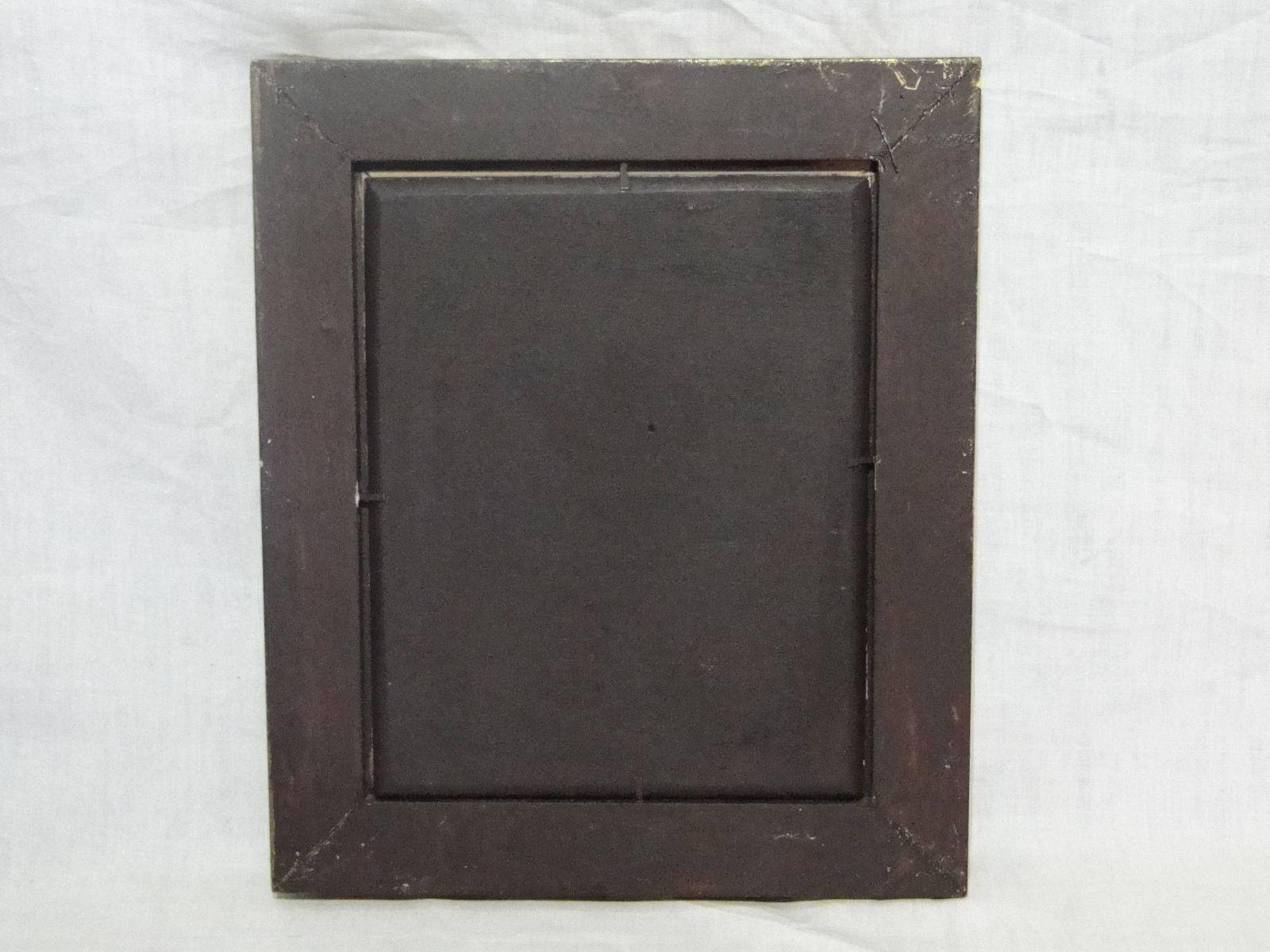 DSC06134.JPG (1600�1200)