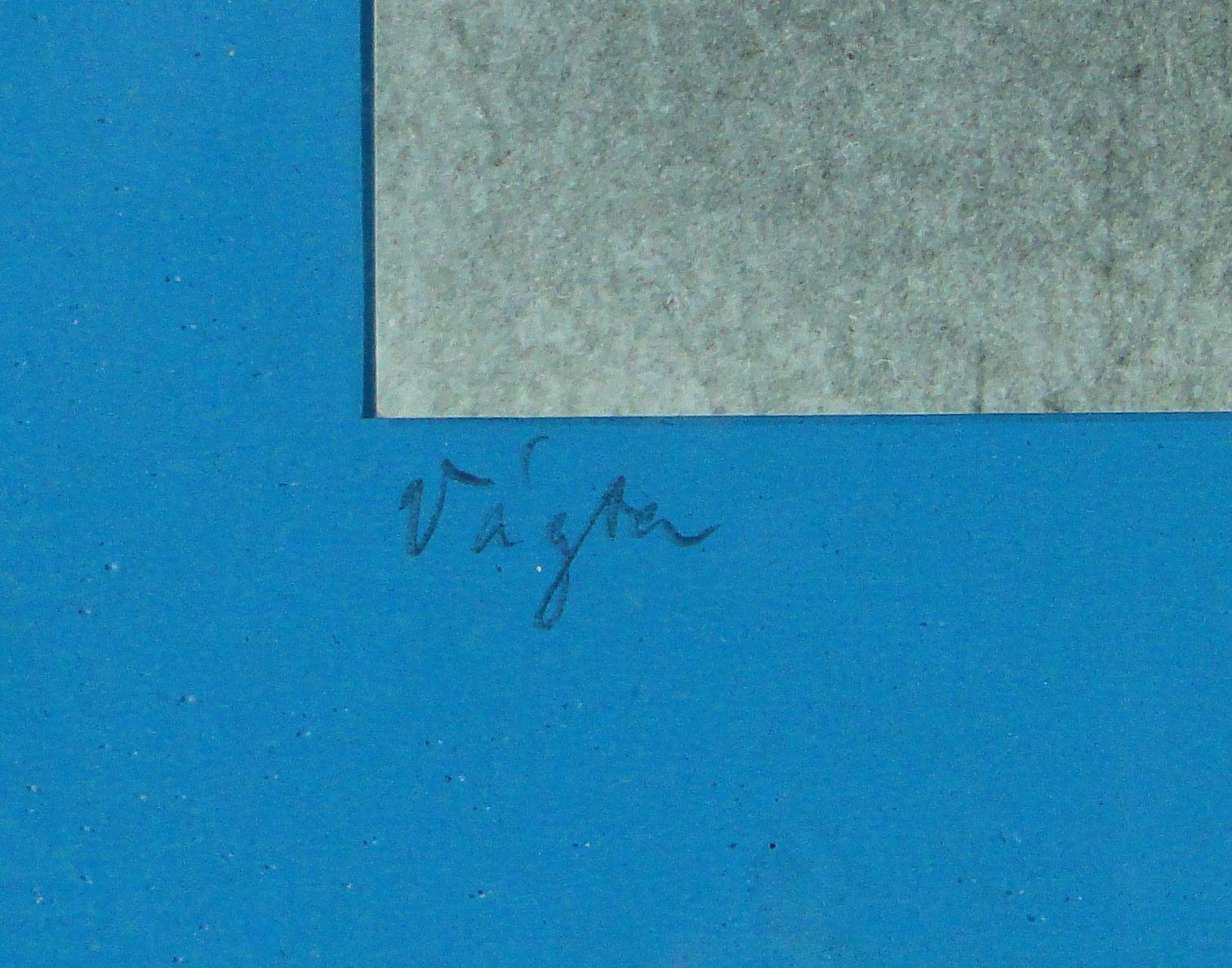 DSC05549.JPG (1509×1185)