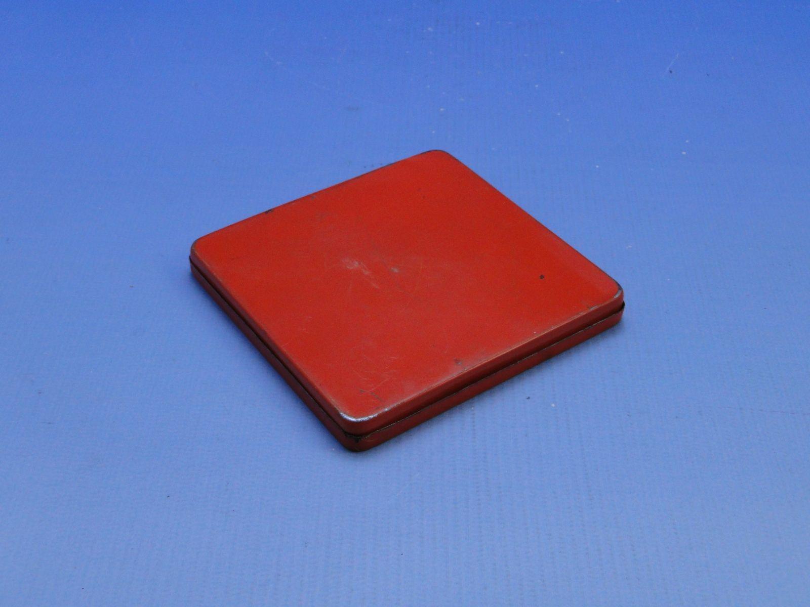 DSC04881.JPG (1600×1200)