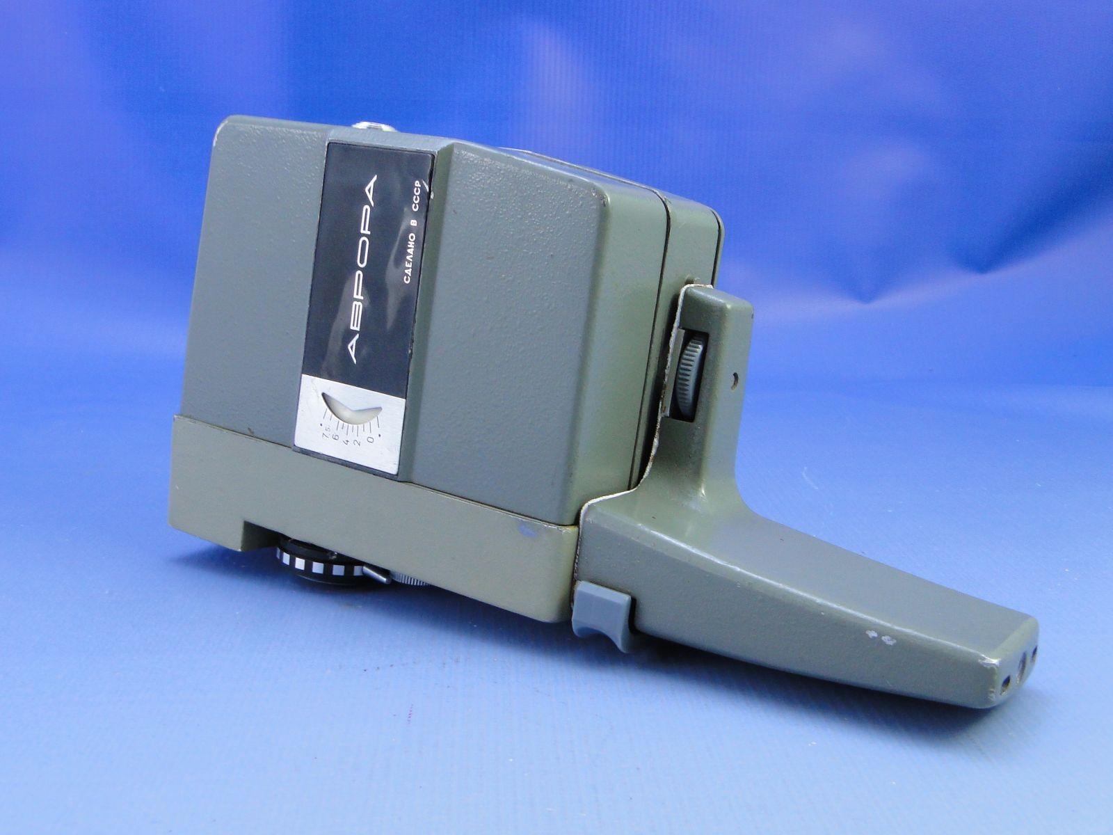 DSC07605.JPG (1600×1200)