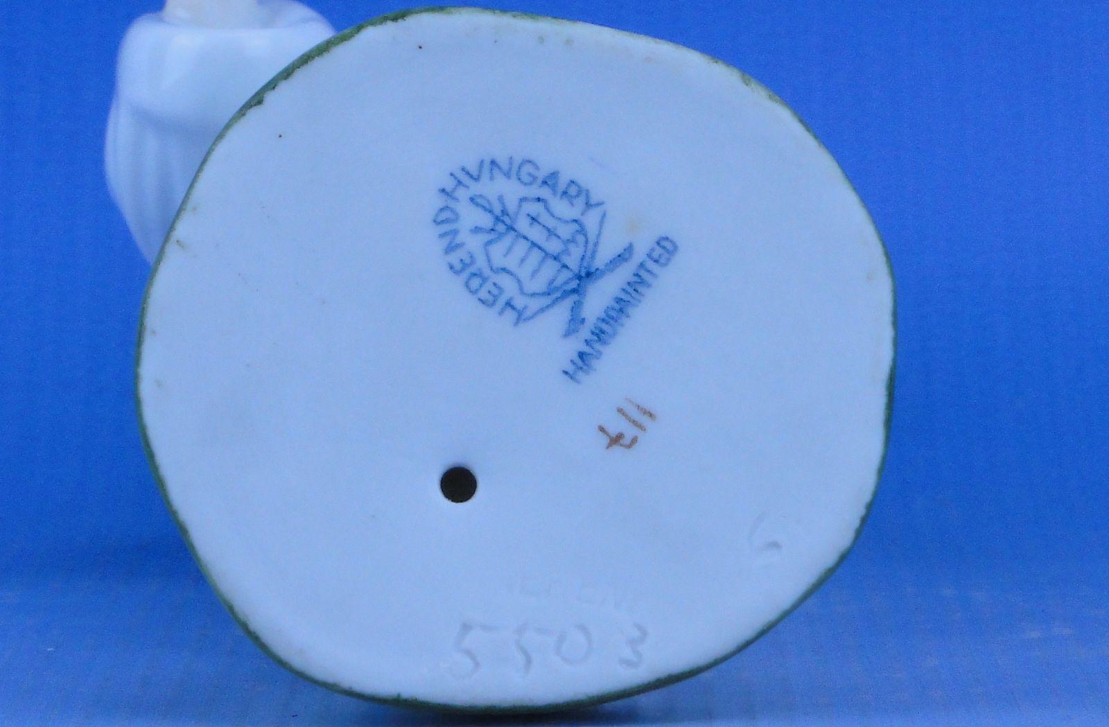 DSC03611.JPG (1600�1049)