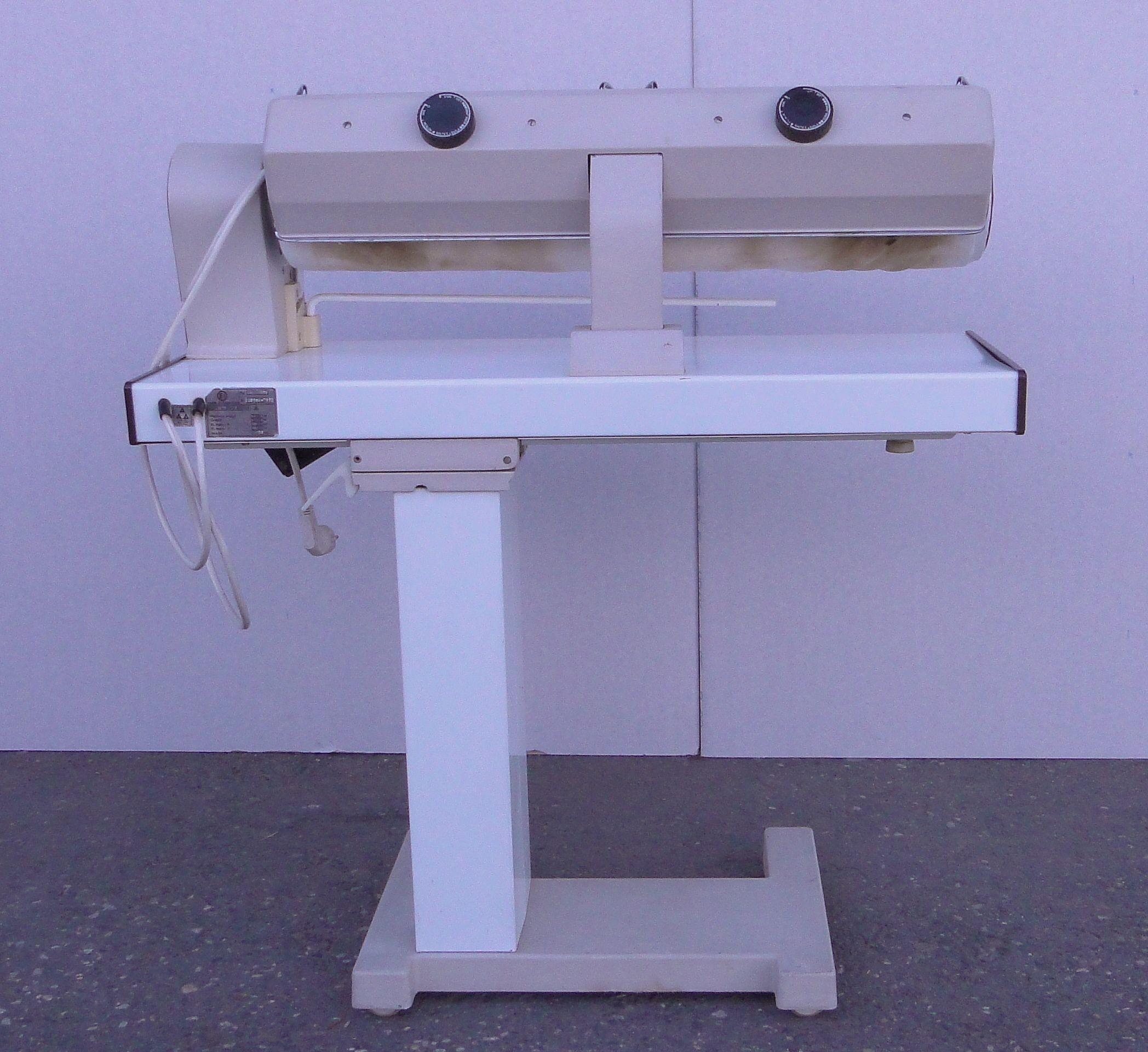 DSC09780.JPG (2096×1921)