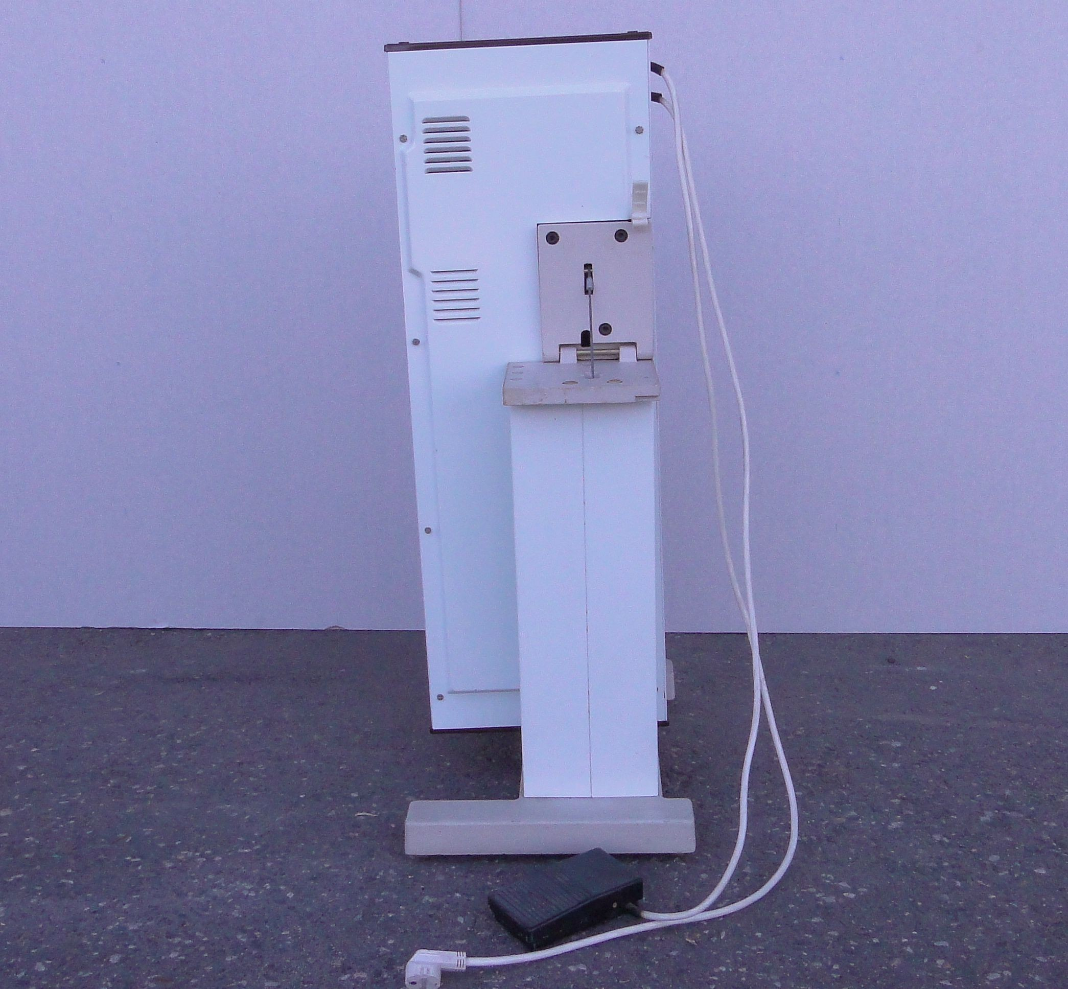 DSC09786.JPG (2090×1935)