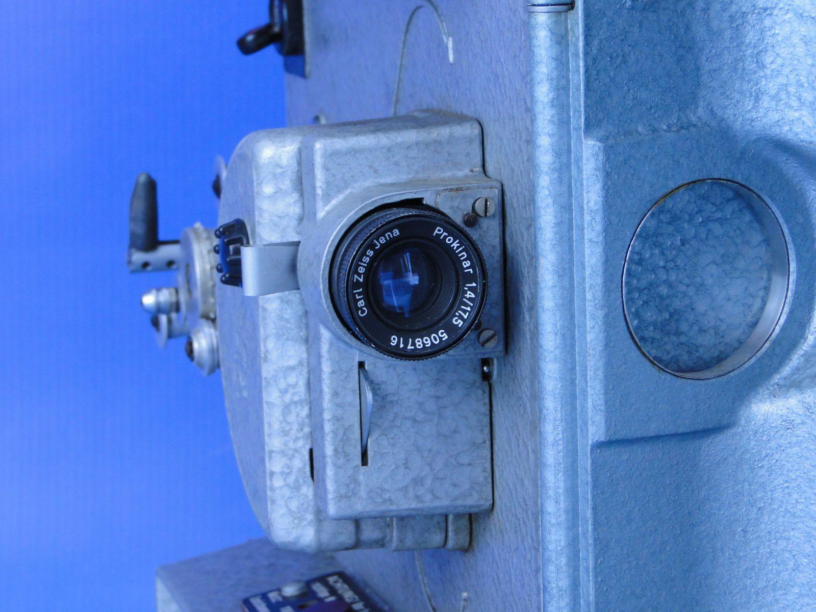 DSC05713.JPG (1600×1200)