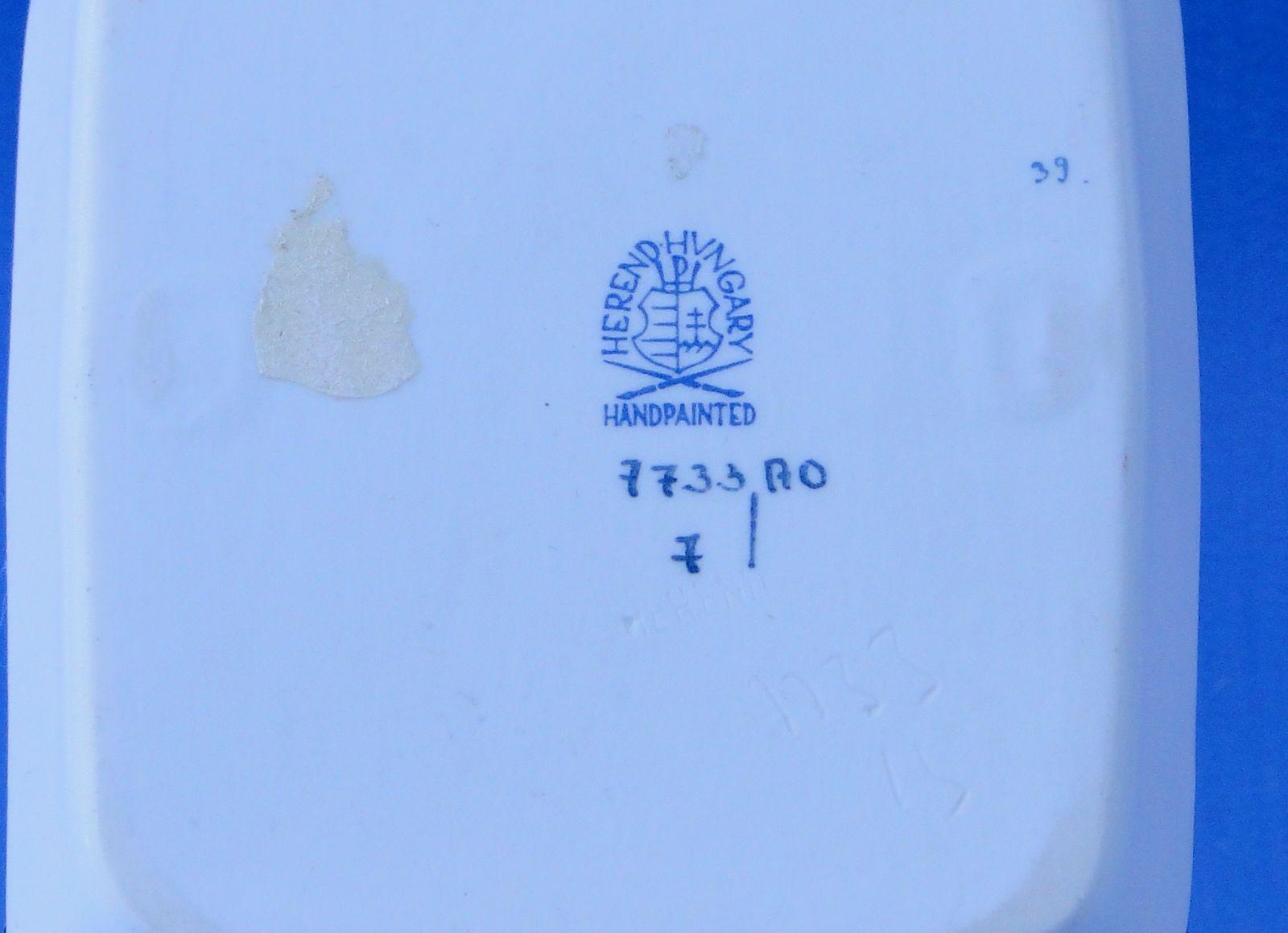 DSC02663.JPG (1600�1159)