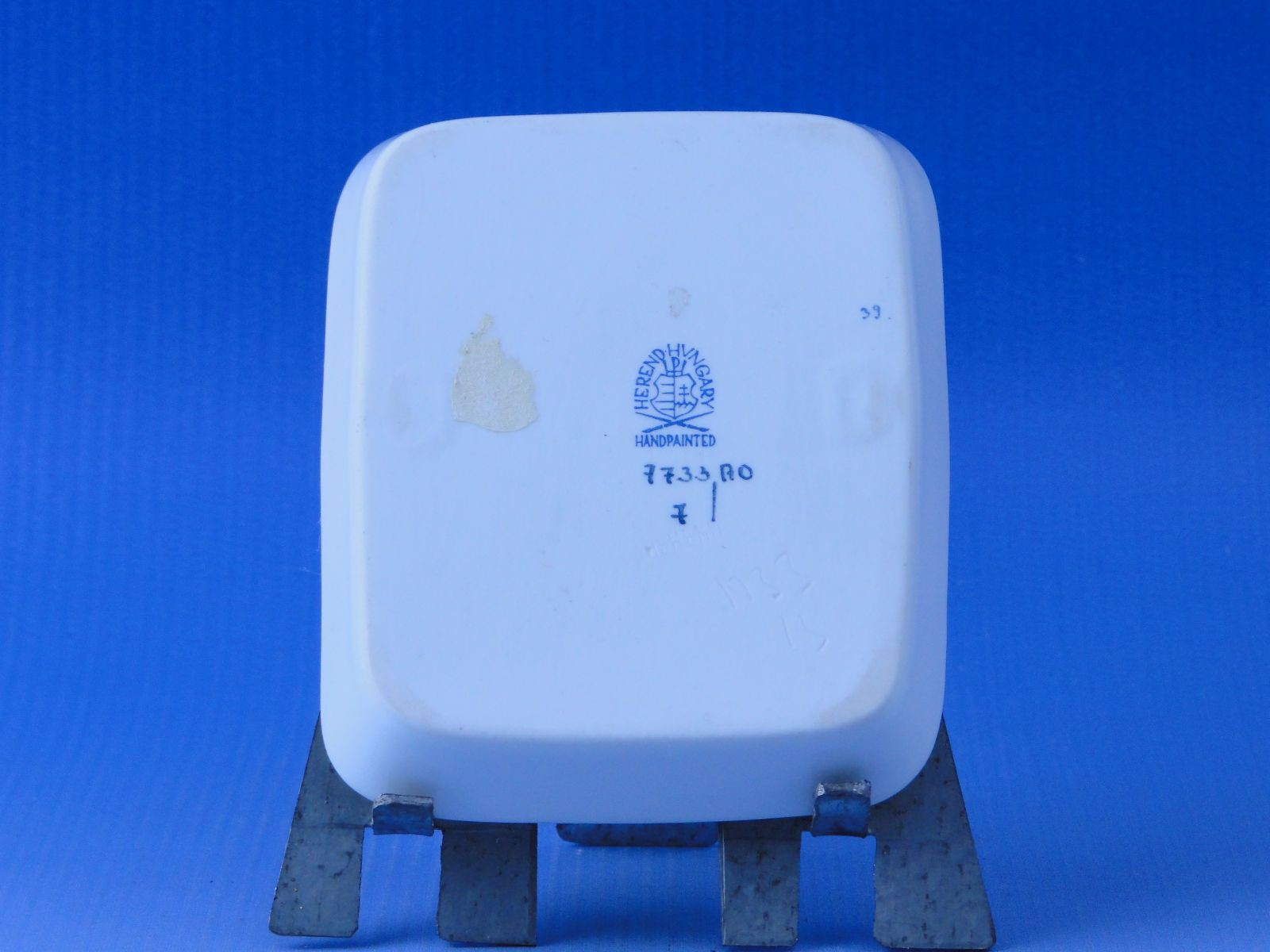 DSC02662.JPG (1600�1200)