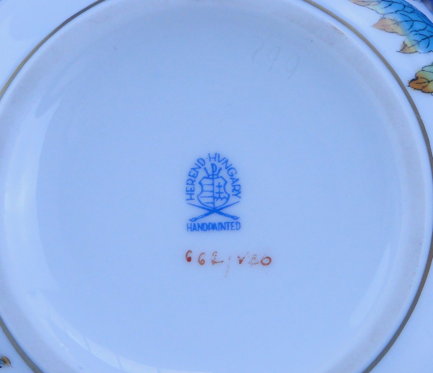 DSC03314.JPG (1392�1200)