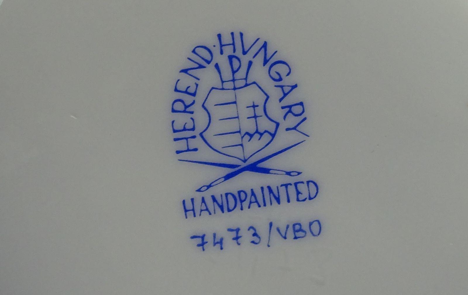 DSC03759.JPG (1600×1008)