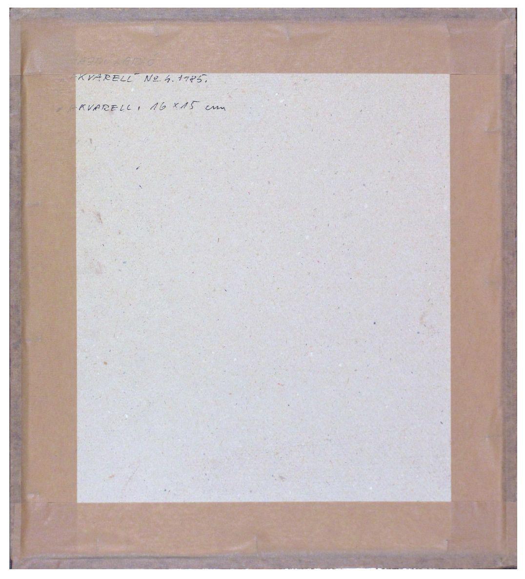 IMG_5789.JPG (1076×1185)