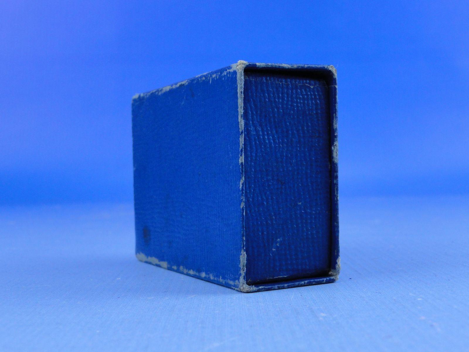 DSC05592.JPG (1600×1200)