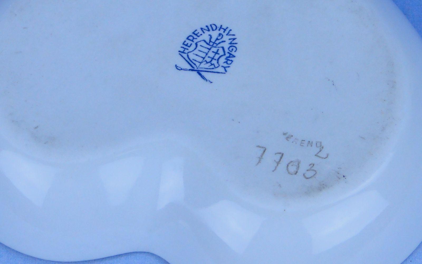 DSC04967.JPG (1600×1002)
