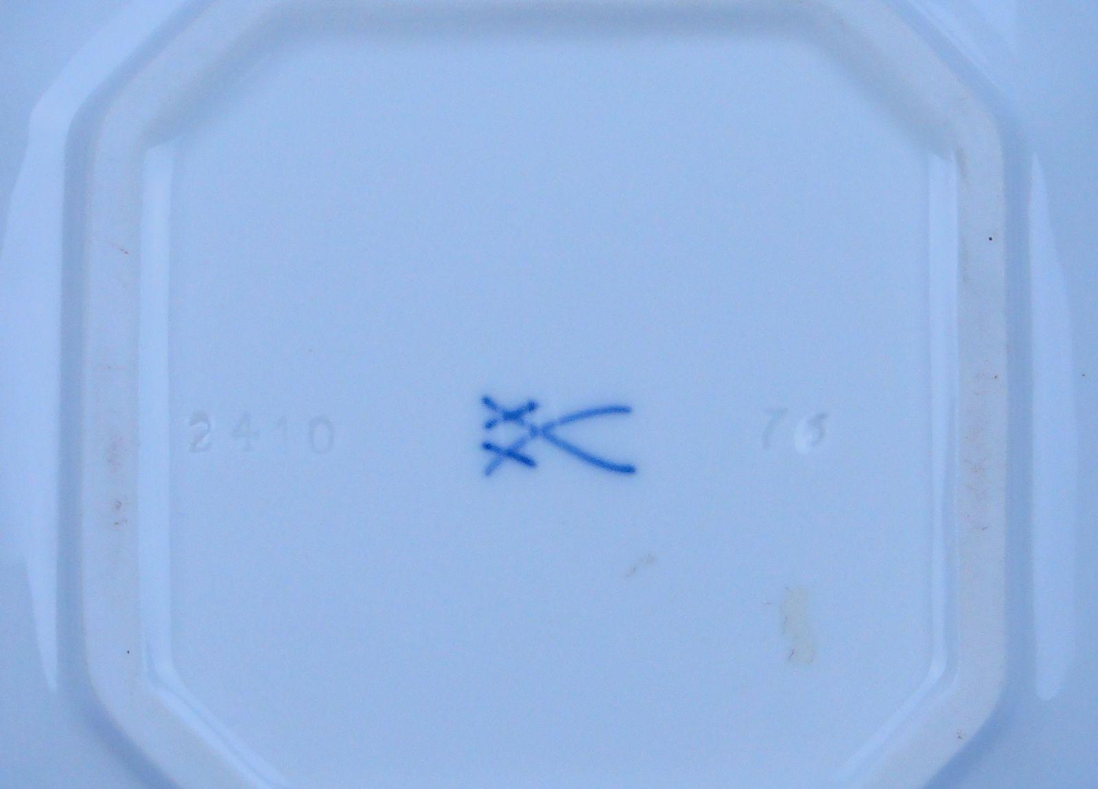 DSC04974.JPG (1600×1150)