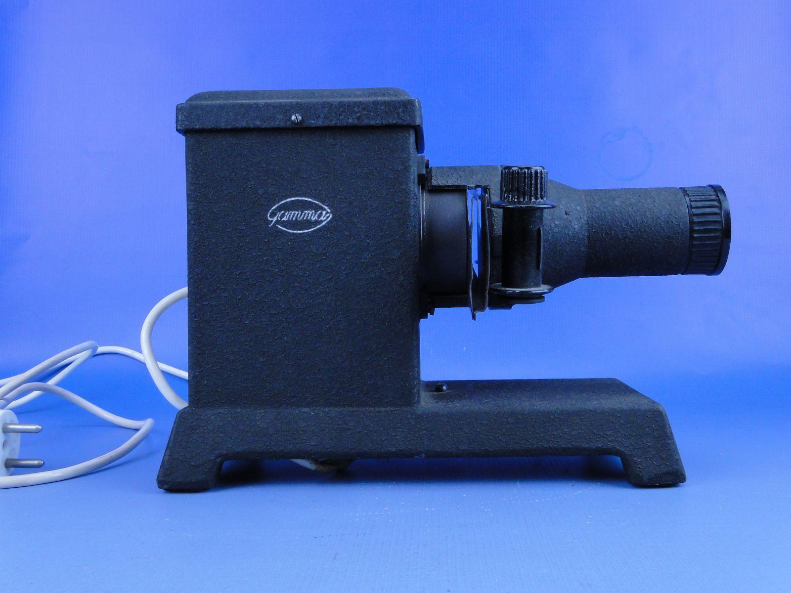 DSC05433.JPG (1600×1200)