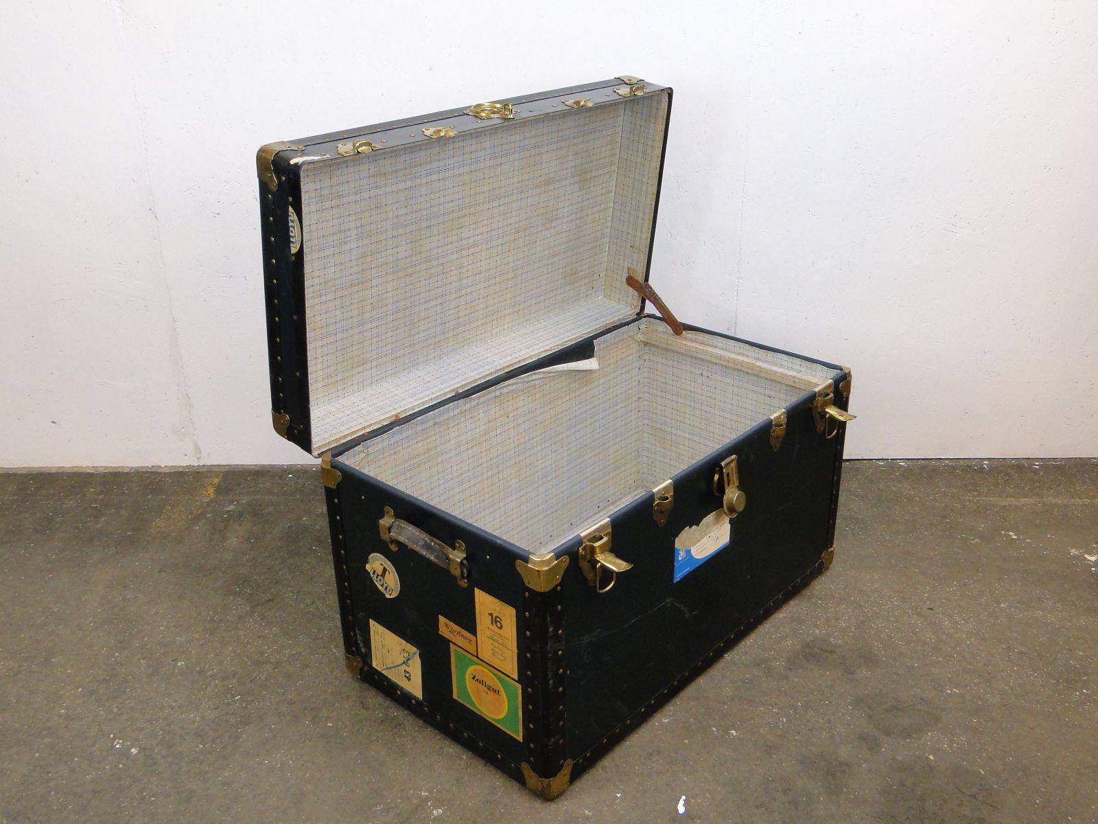 DSC00669.JPG (1600×1200)