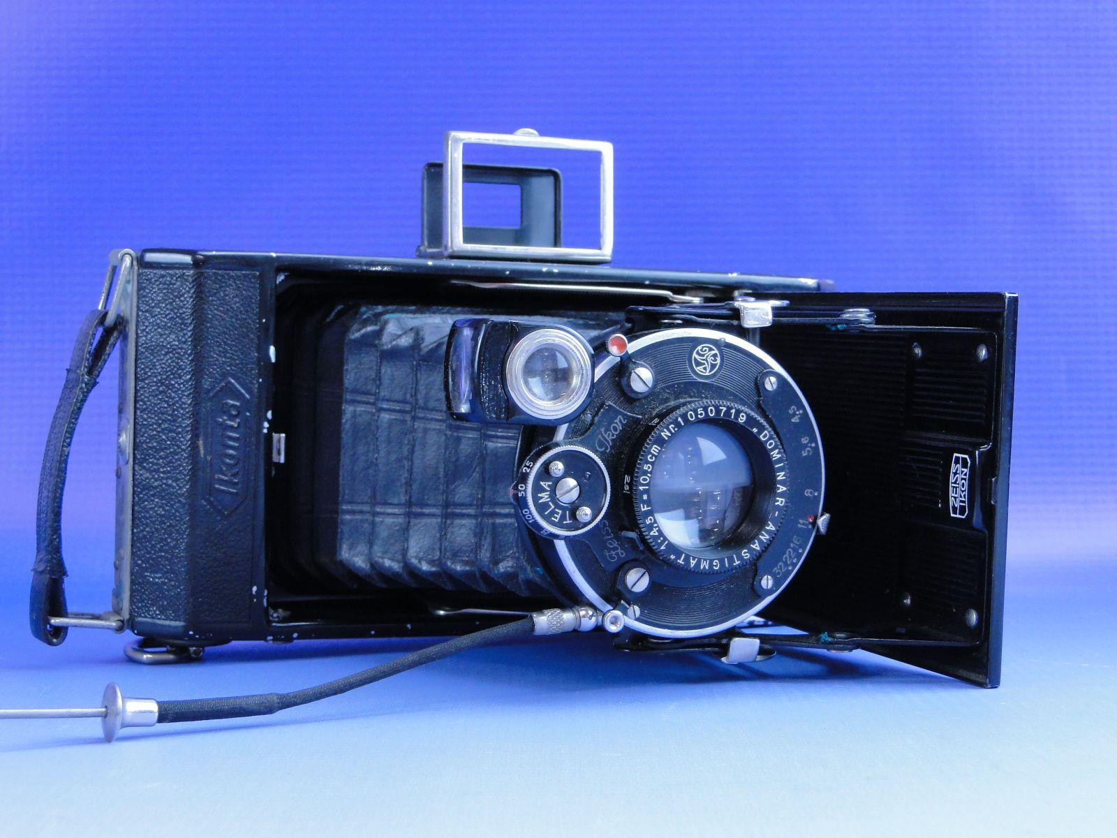 DSC07301.JPG (1600×1200)