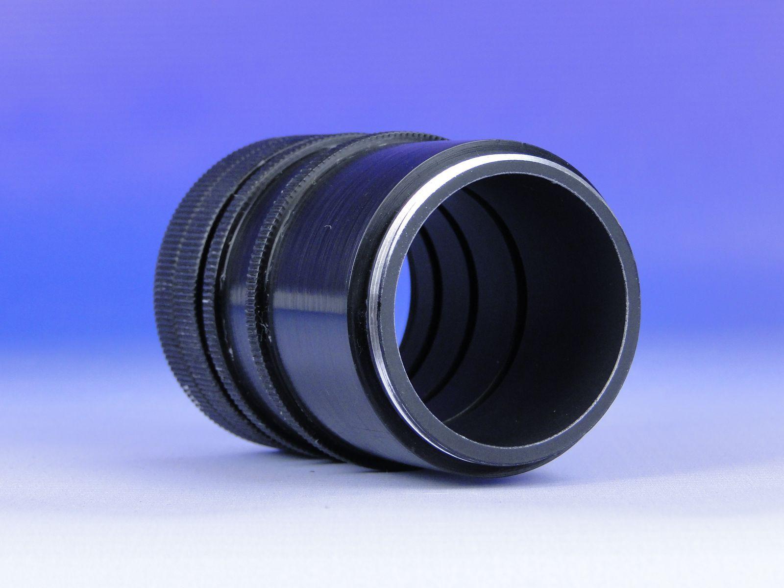 DSC08397.JPG (1600×1200)