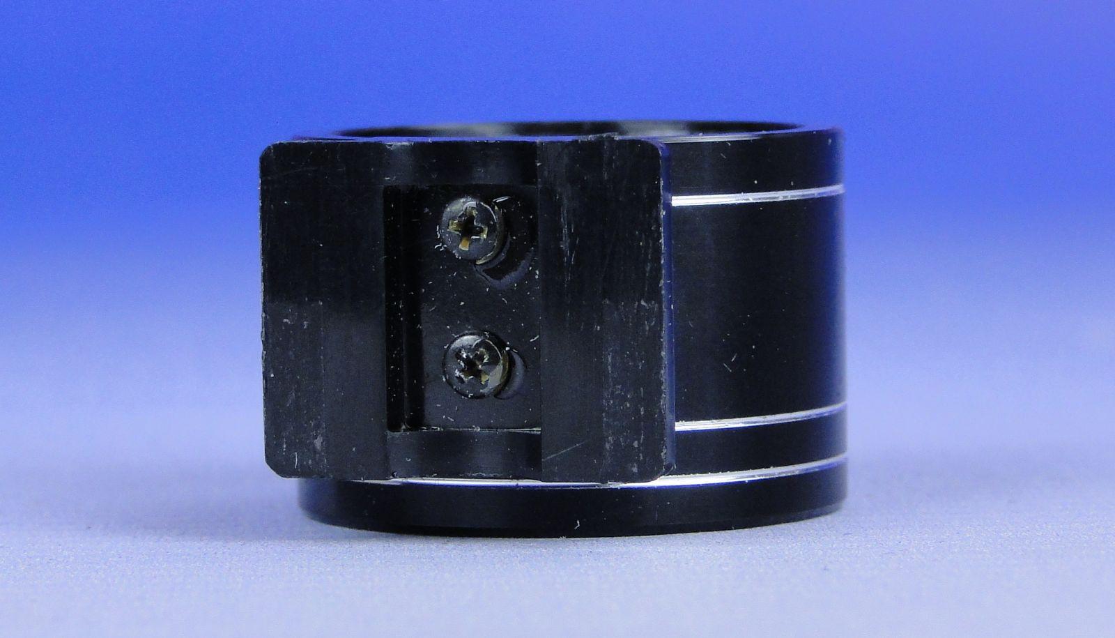 DSC08390.JPG (1600×915)