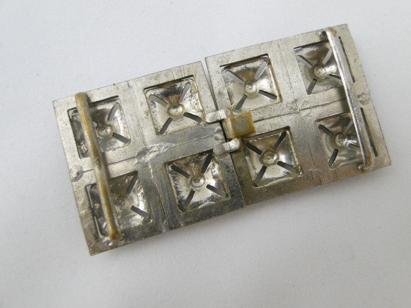 DSC03857.JPG (1600×1200)