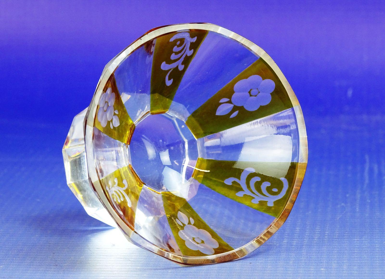 DSC01941.JPG (1600×1159)