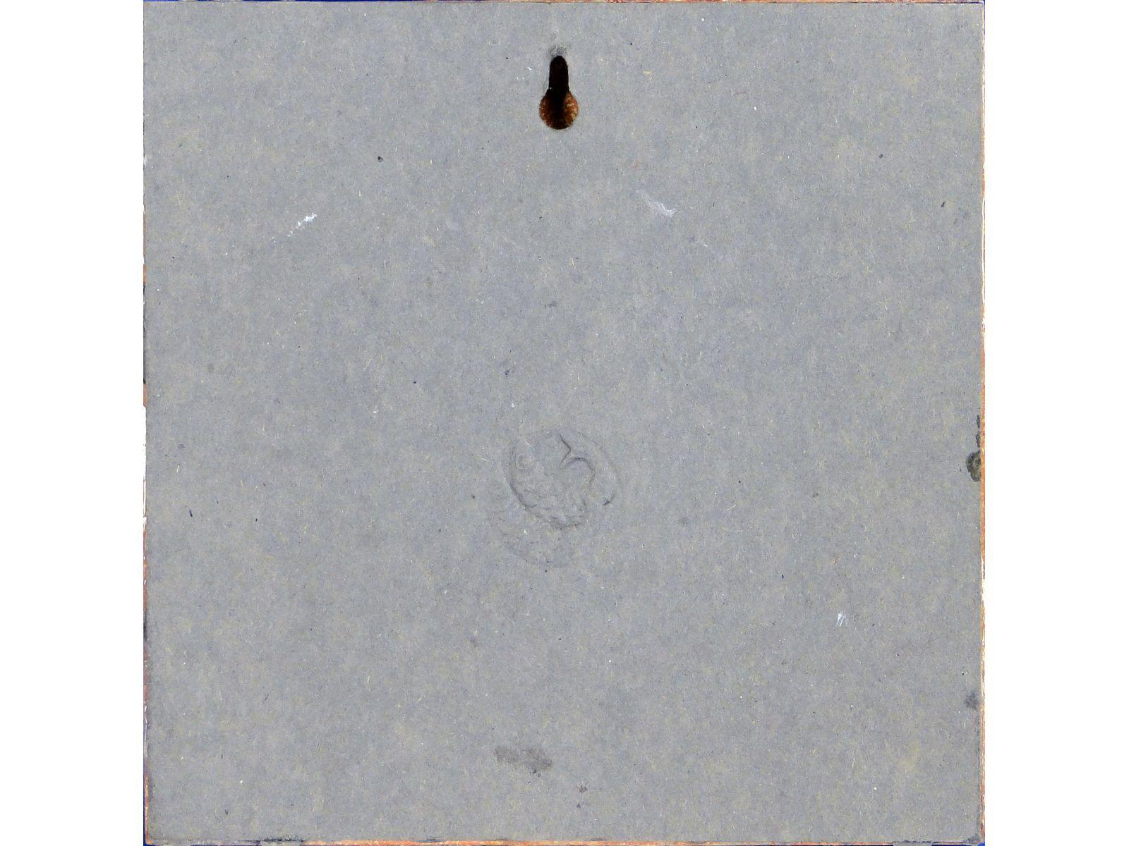 DSC05181.JPG (1600×1200)
