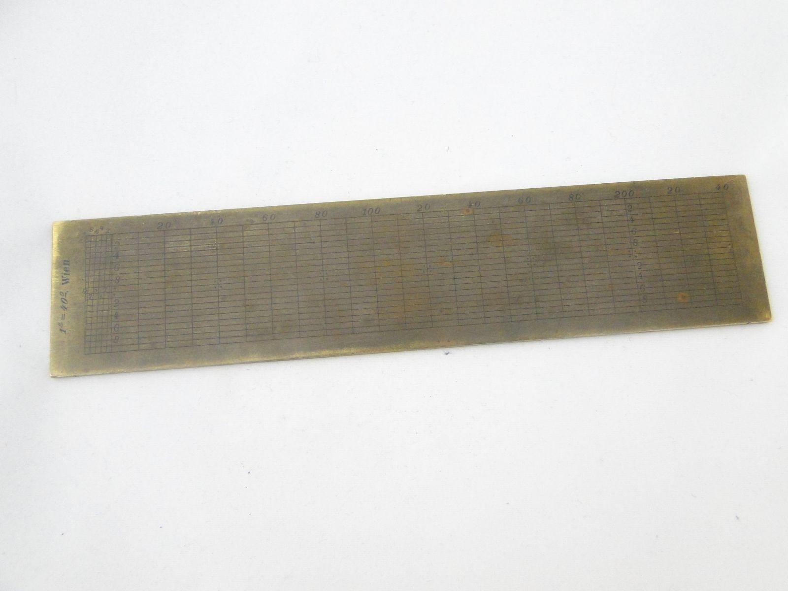 DSC04367.JPG (1600×1200)