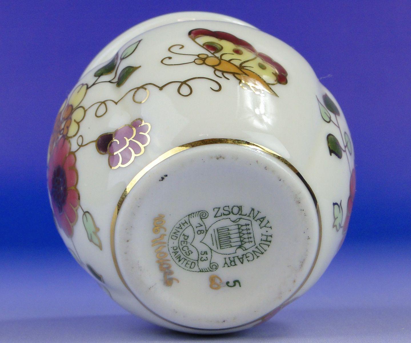 DSC01838.JPG (1439×1200)