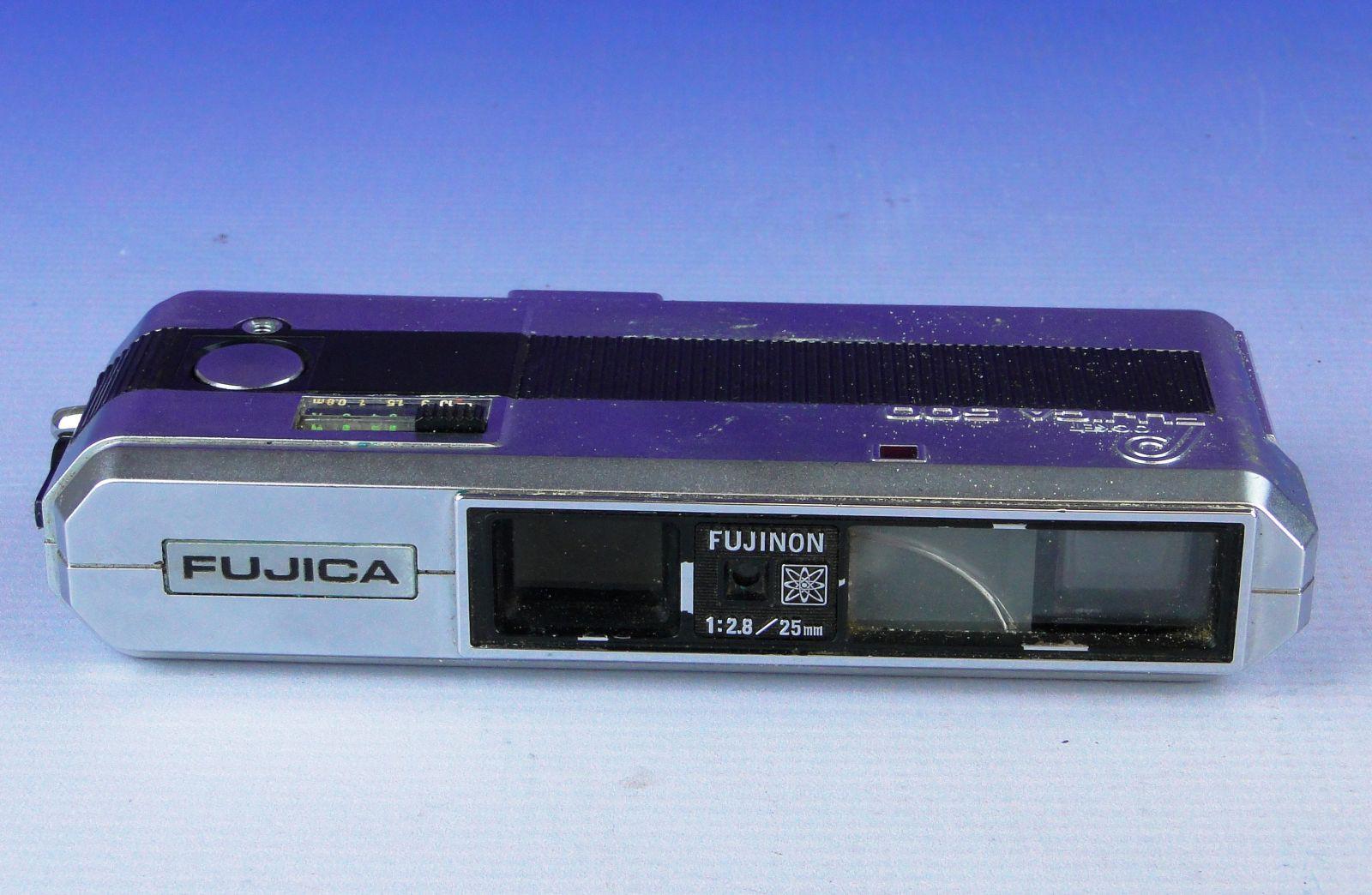 DSC07474.JPG (1600×1044)